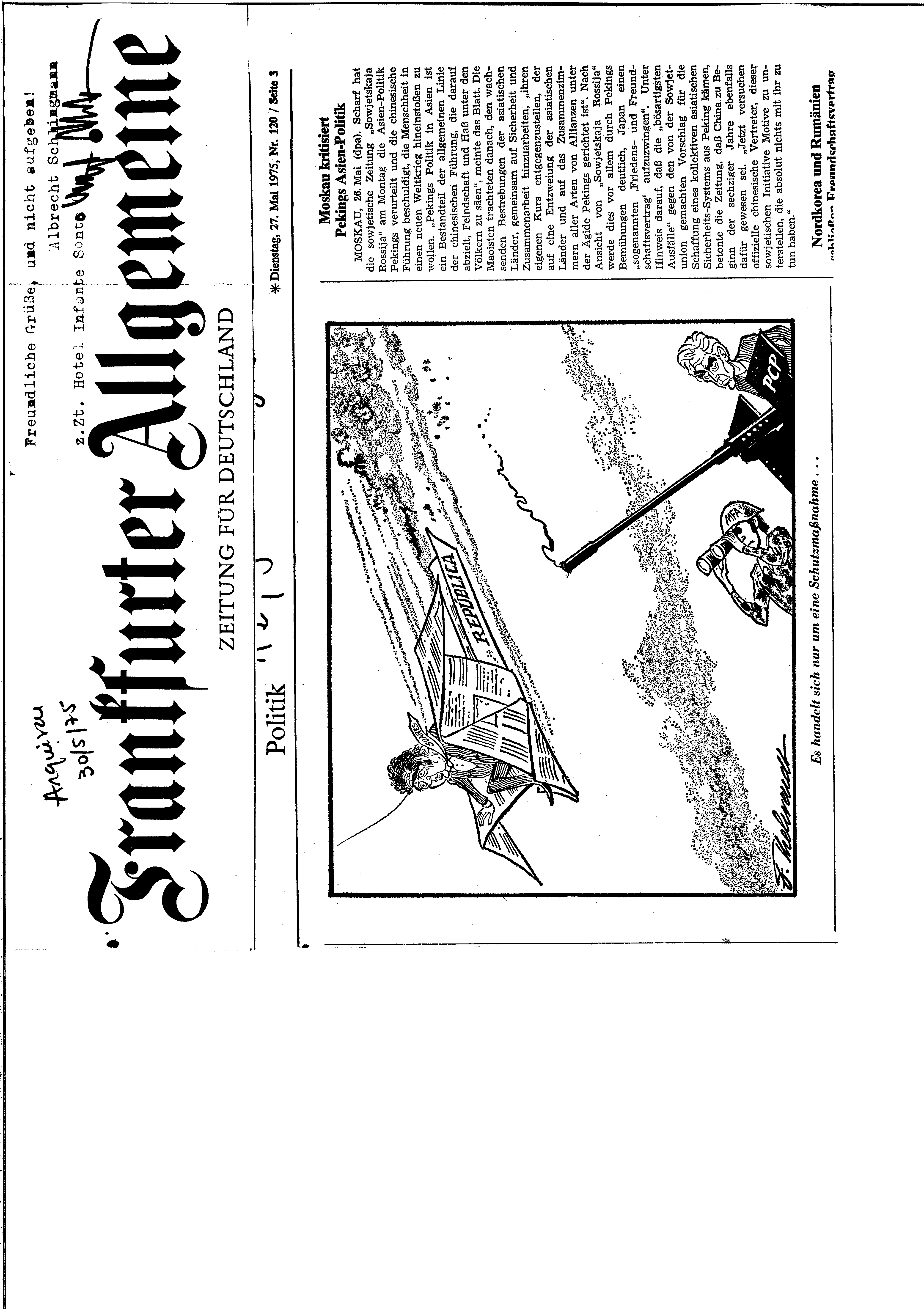 00316.033- pag.1