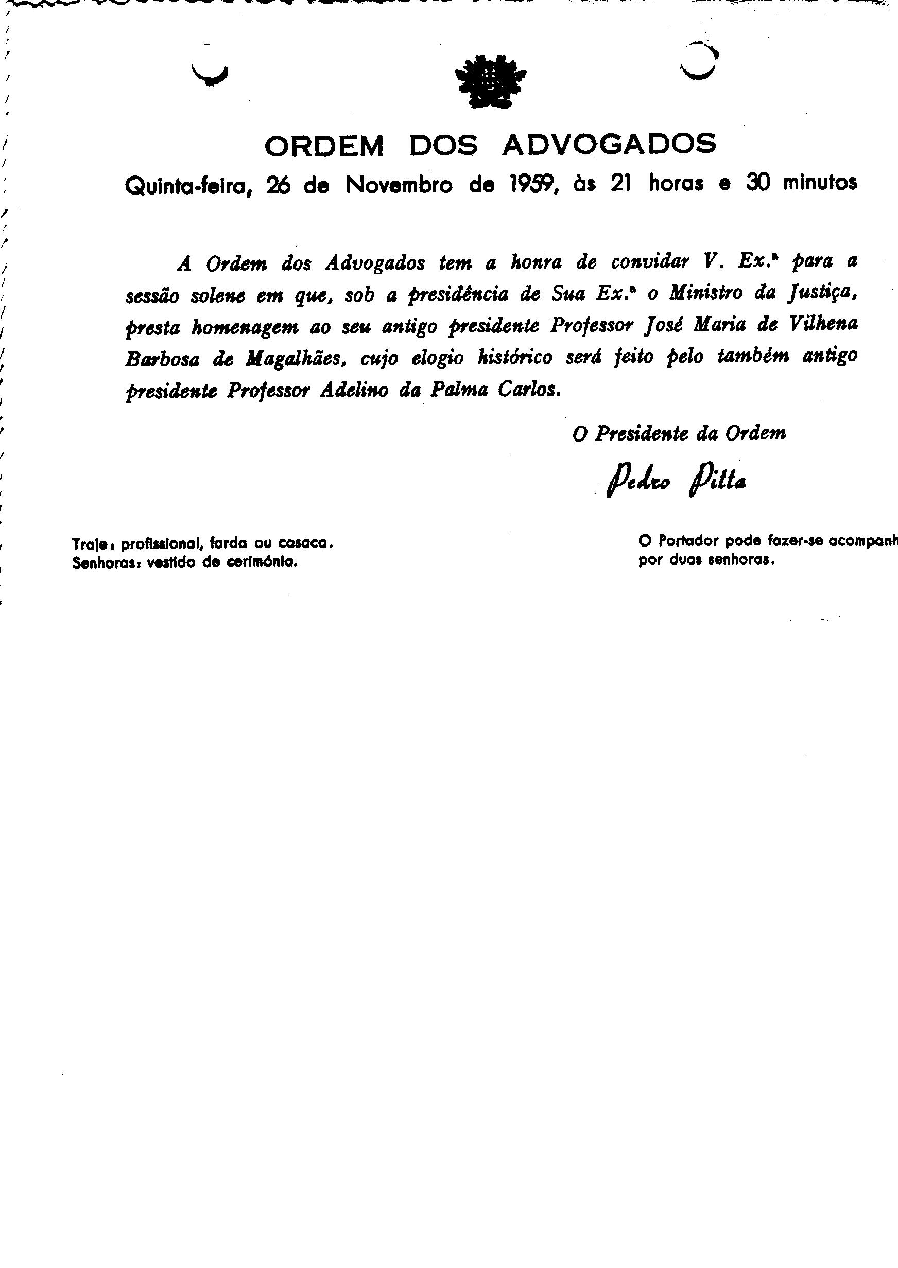 00345.006.002- pag.1