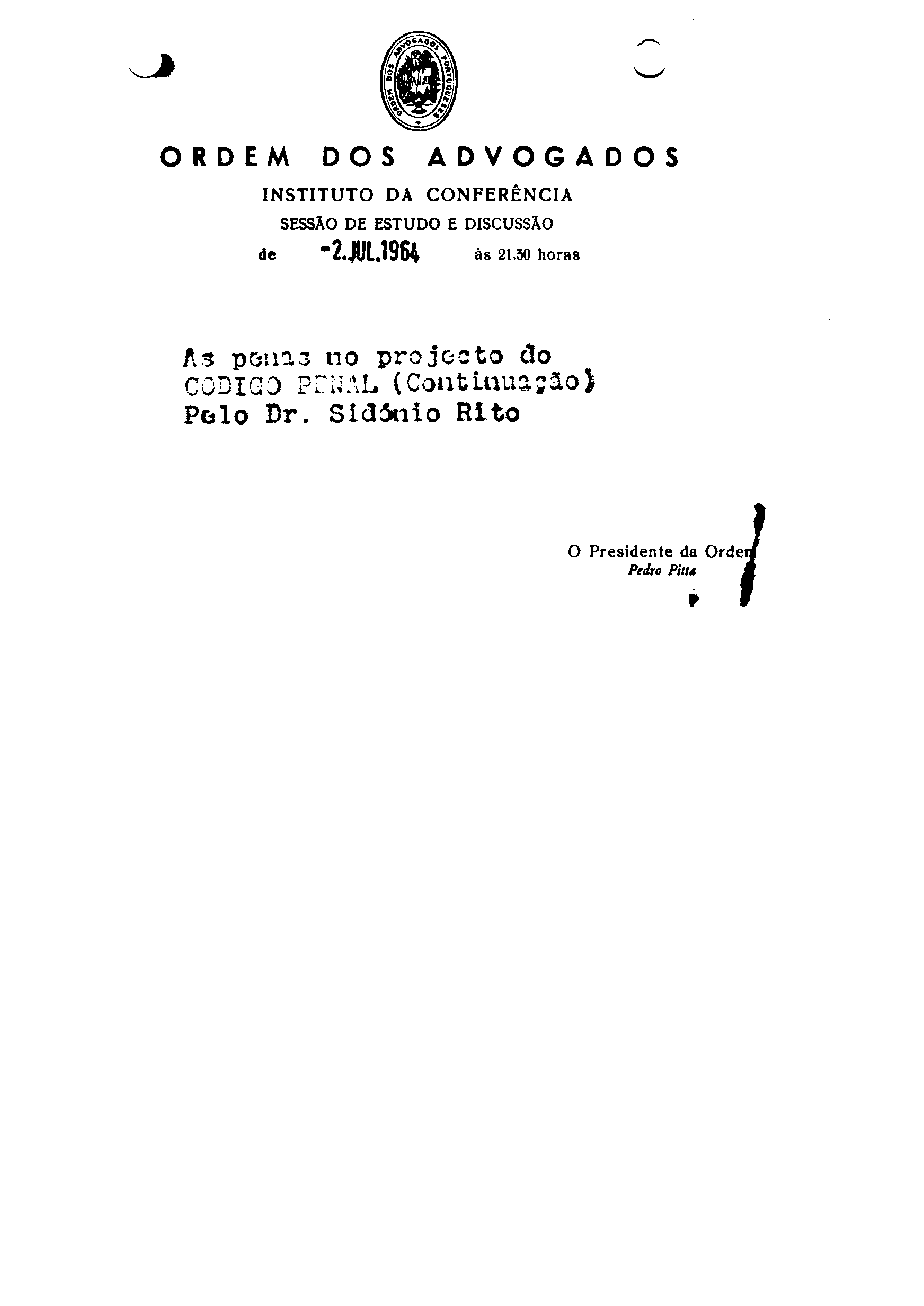 00345.006.003- pag.1