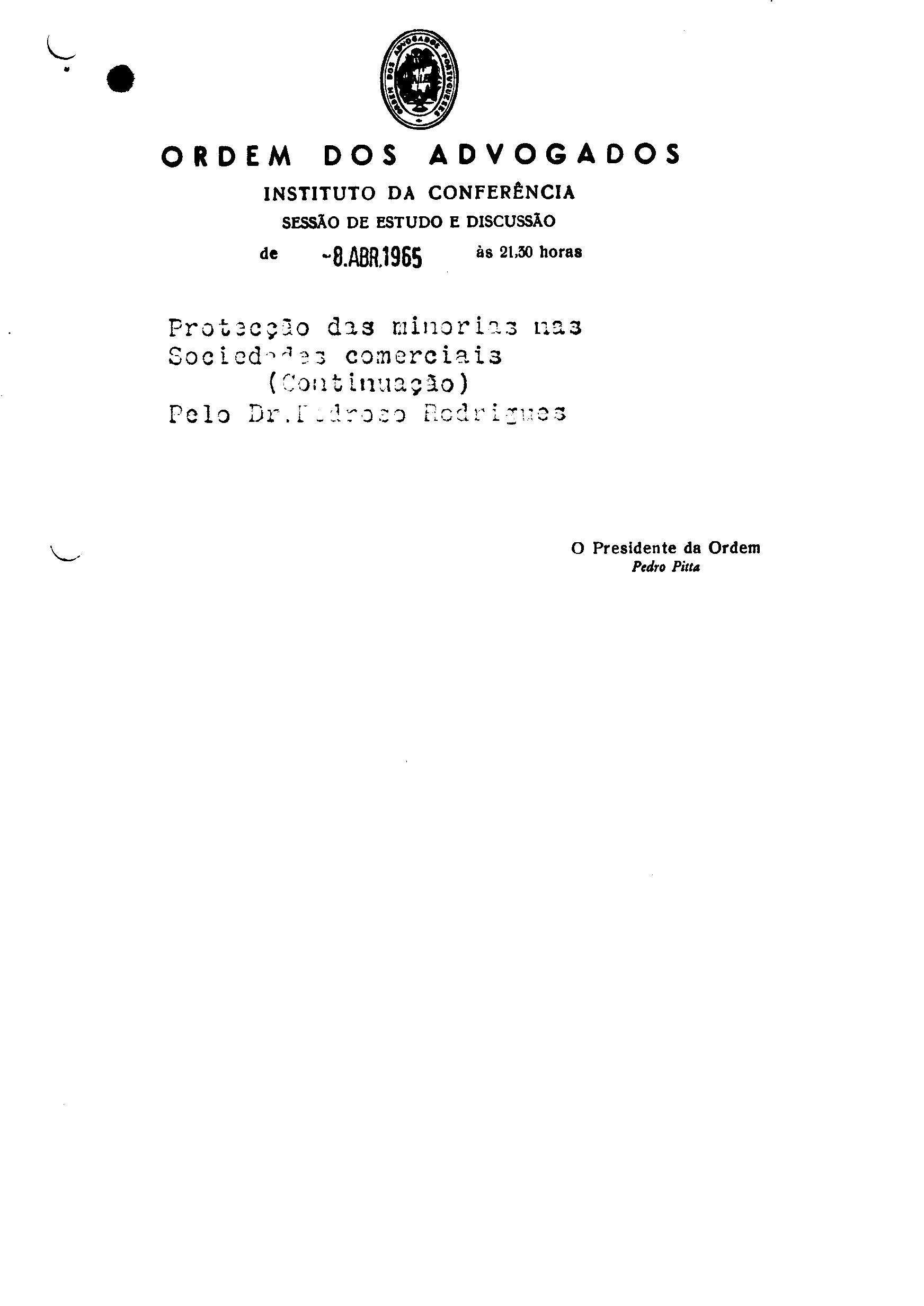 00345.006.004- pag.1