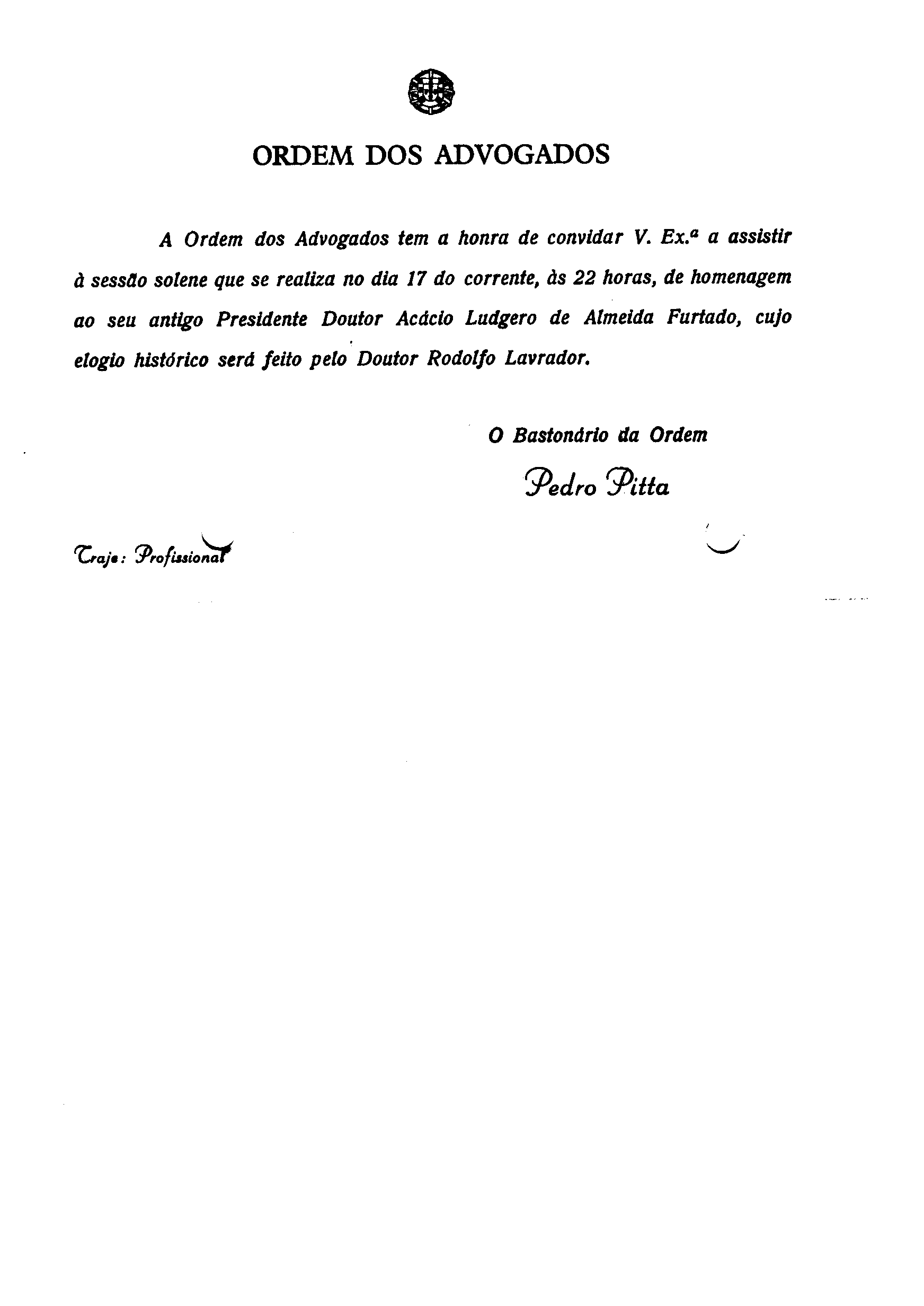 00345.006.005- pag.1