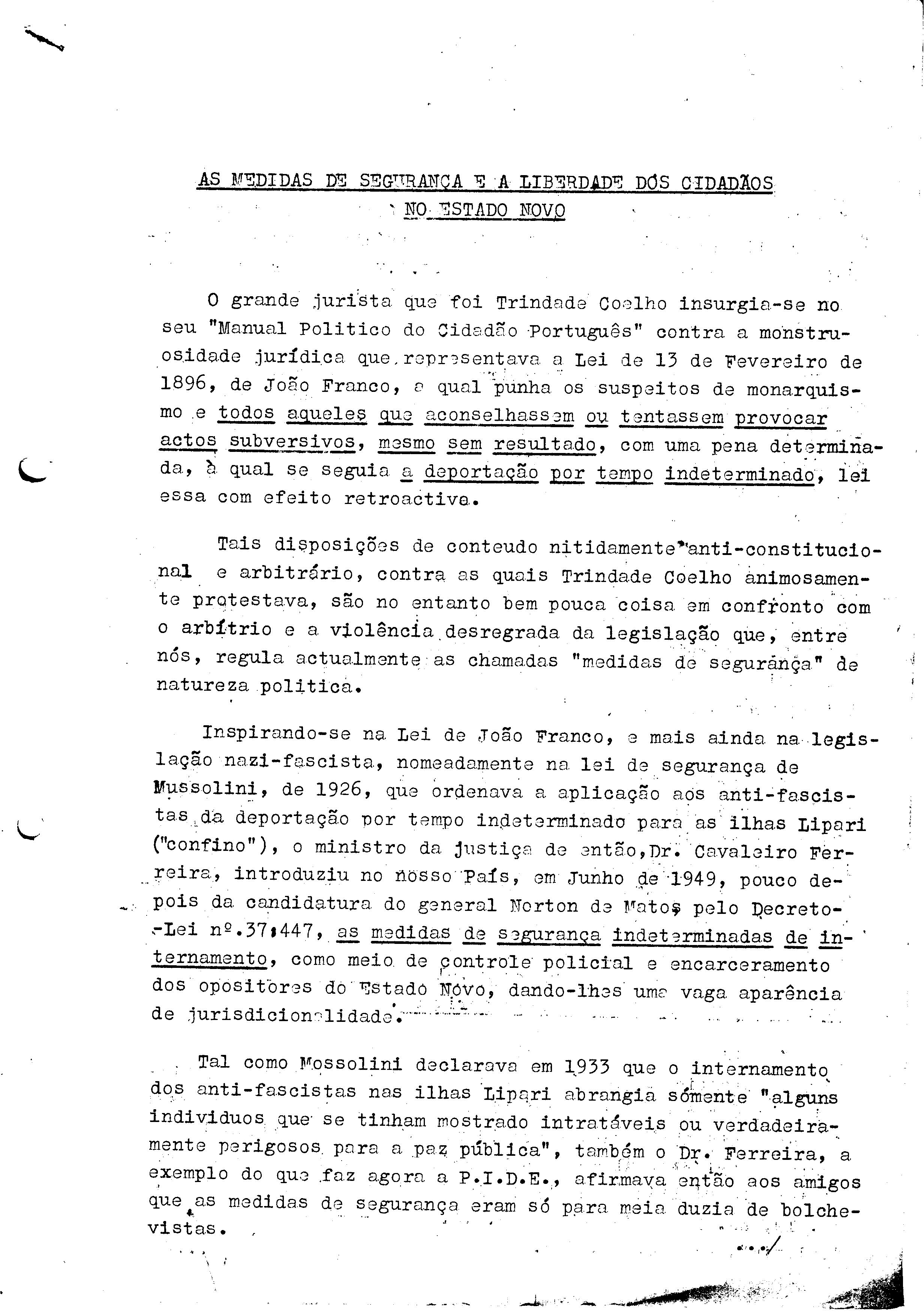 00346.040- pag.1