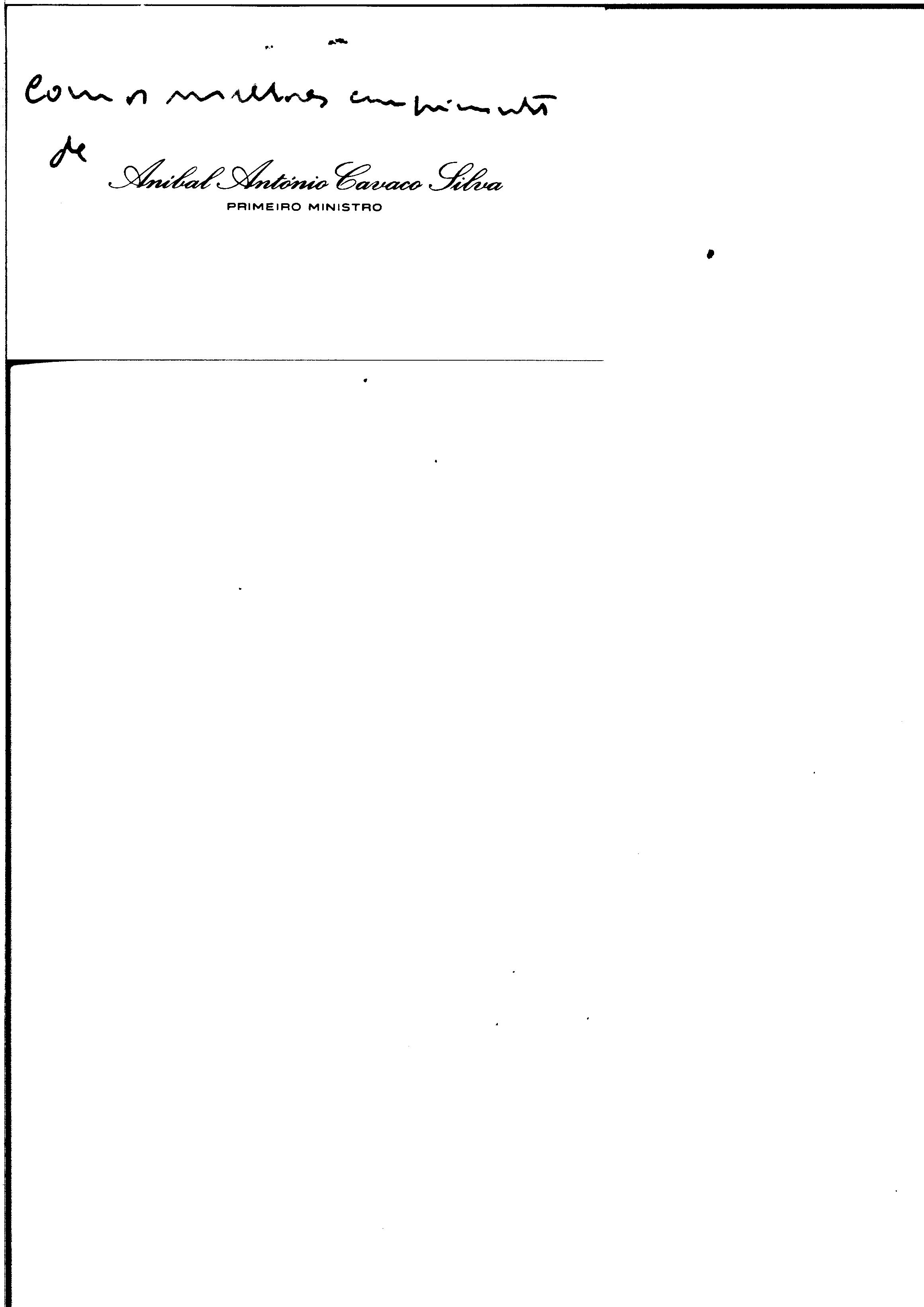 00405.004- pag.1