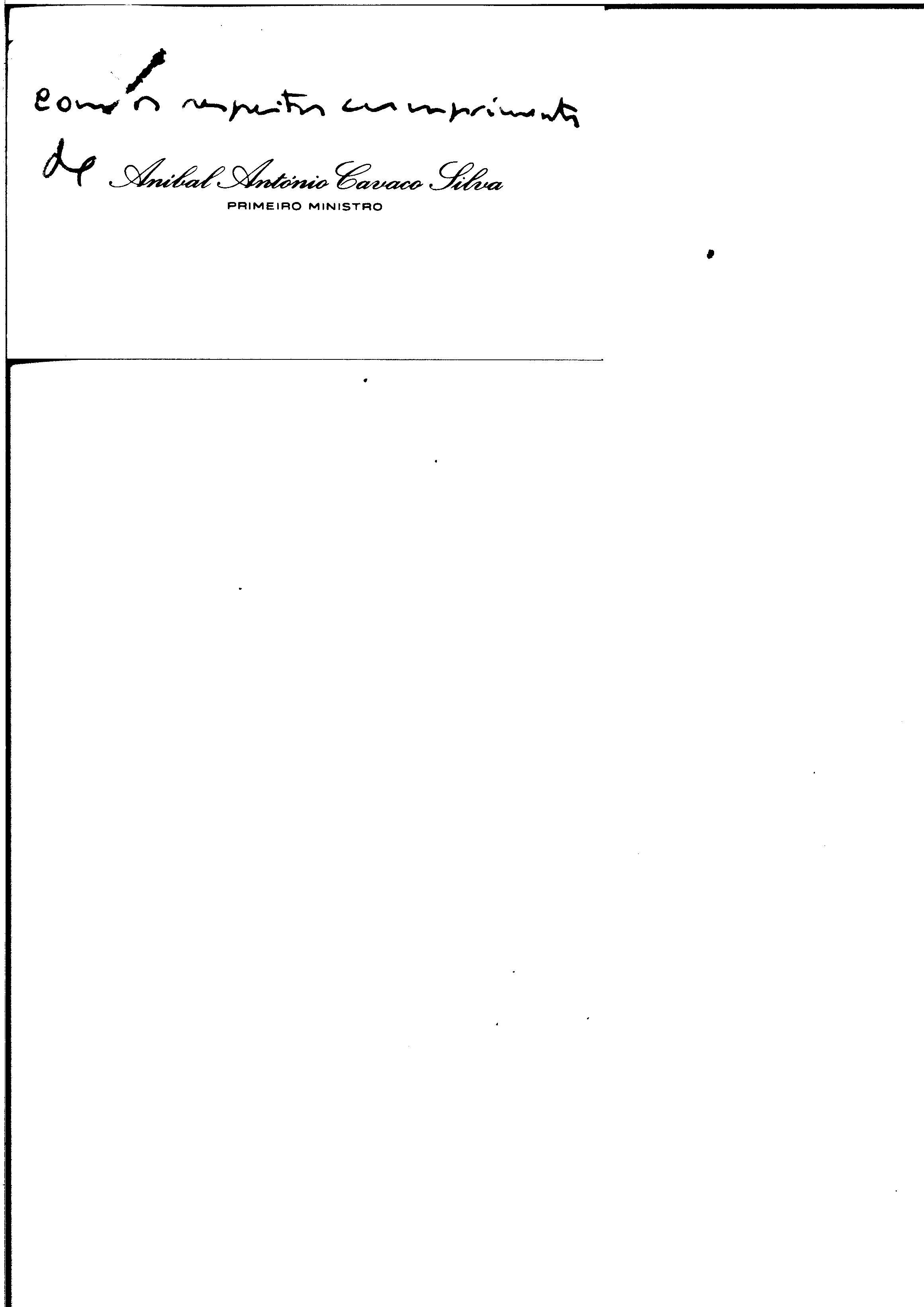 00405.005- pag.1