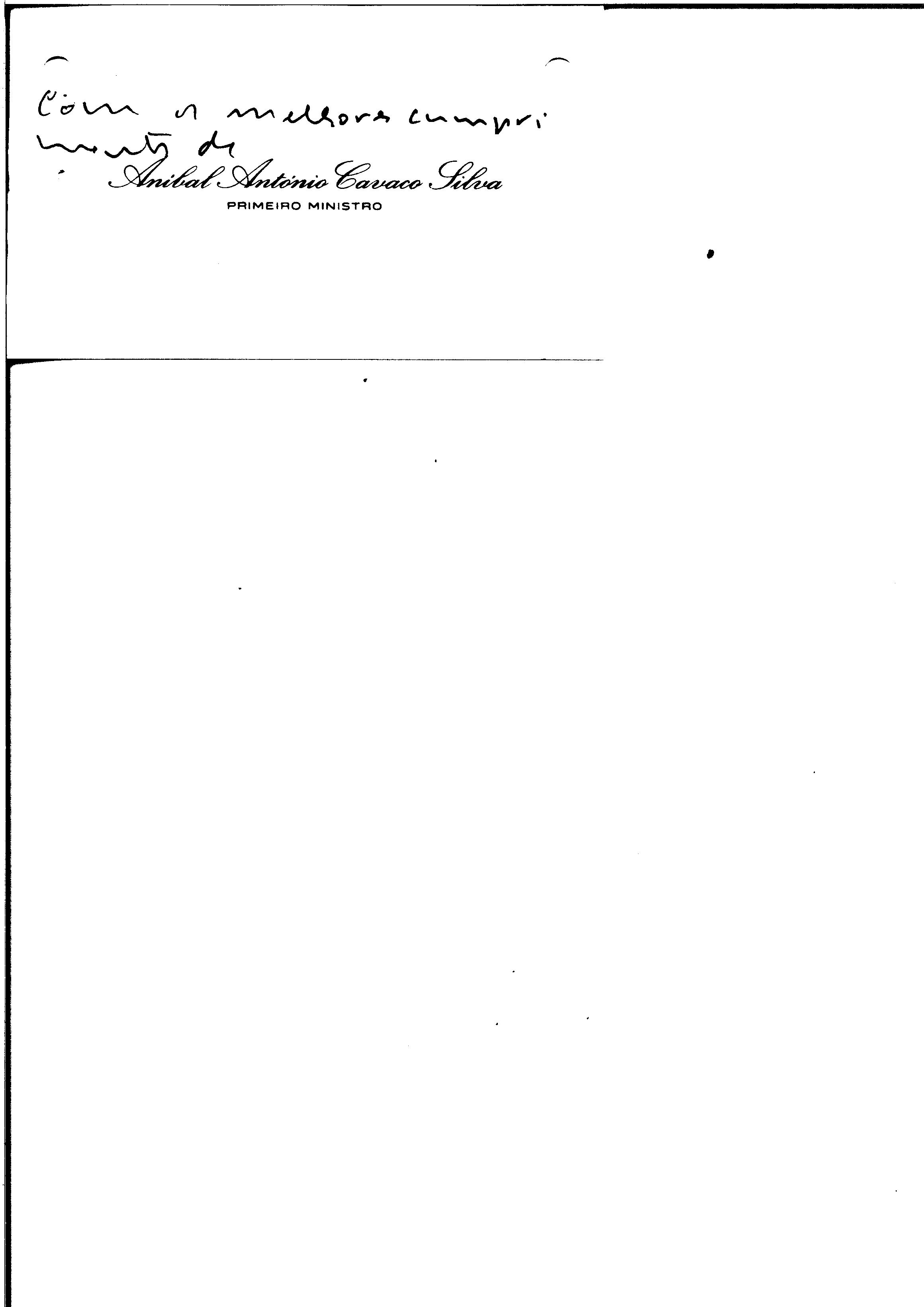 00405.006- pag.1
