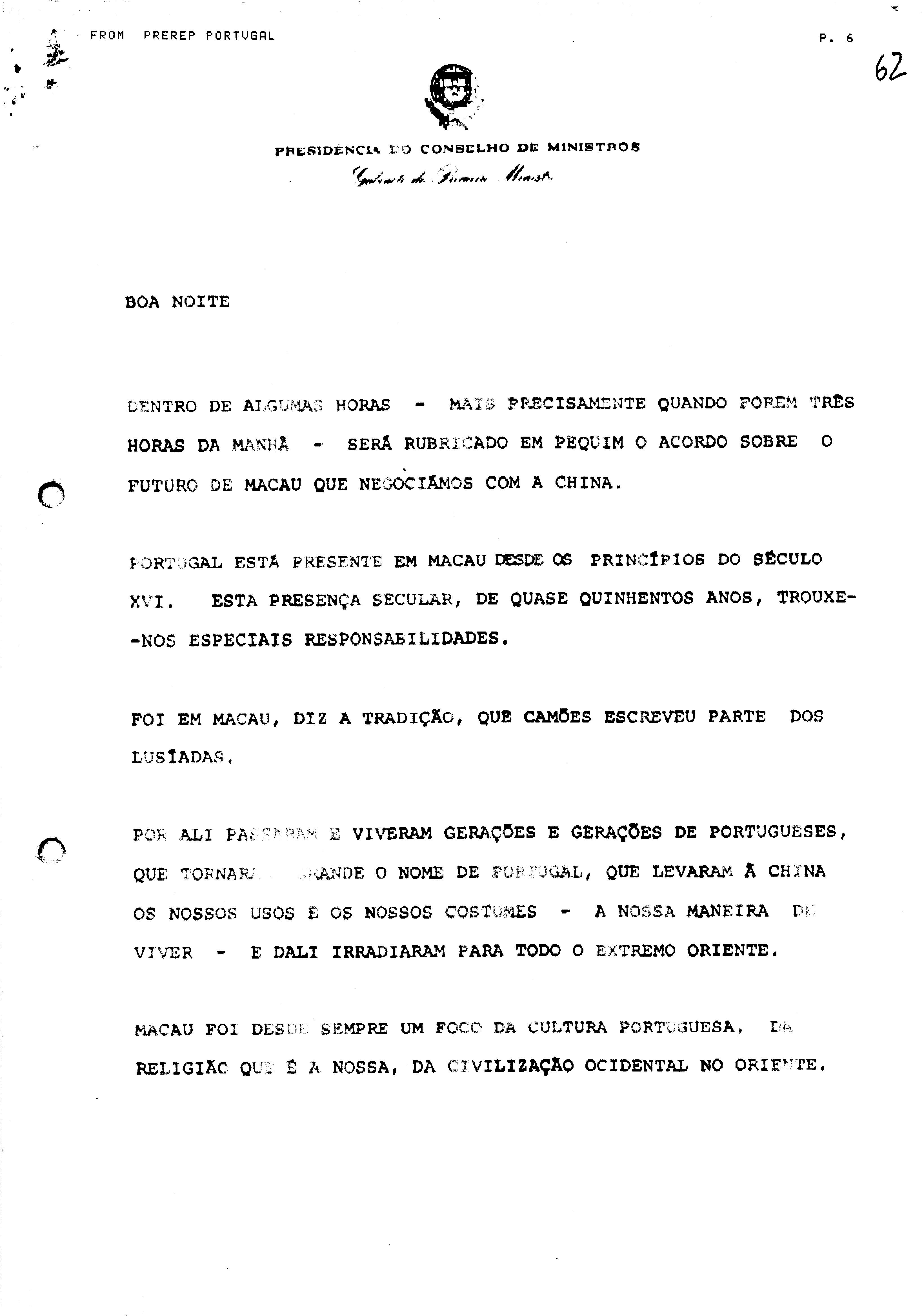 00405.008- pag.1
