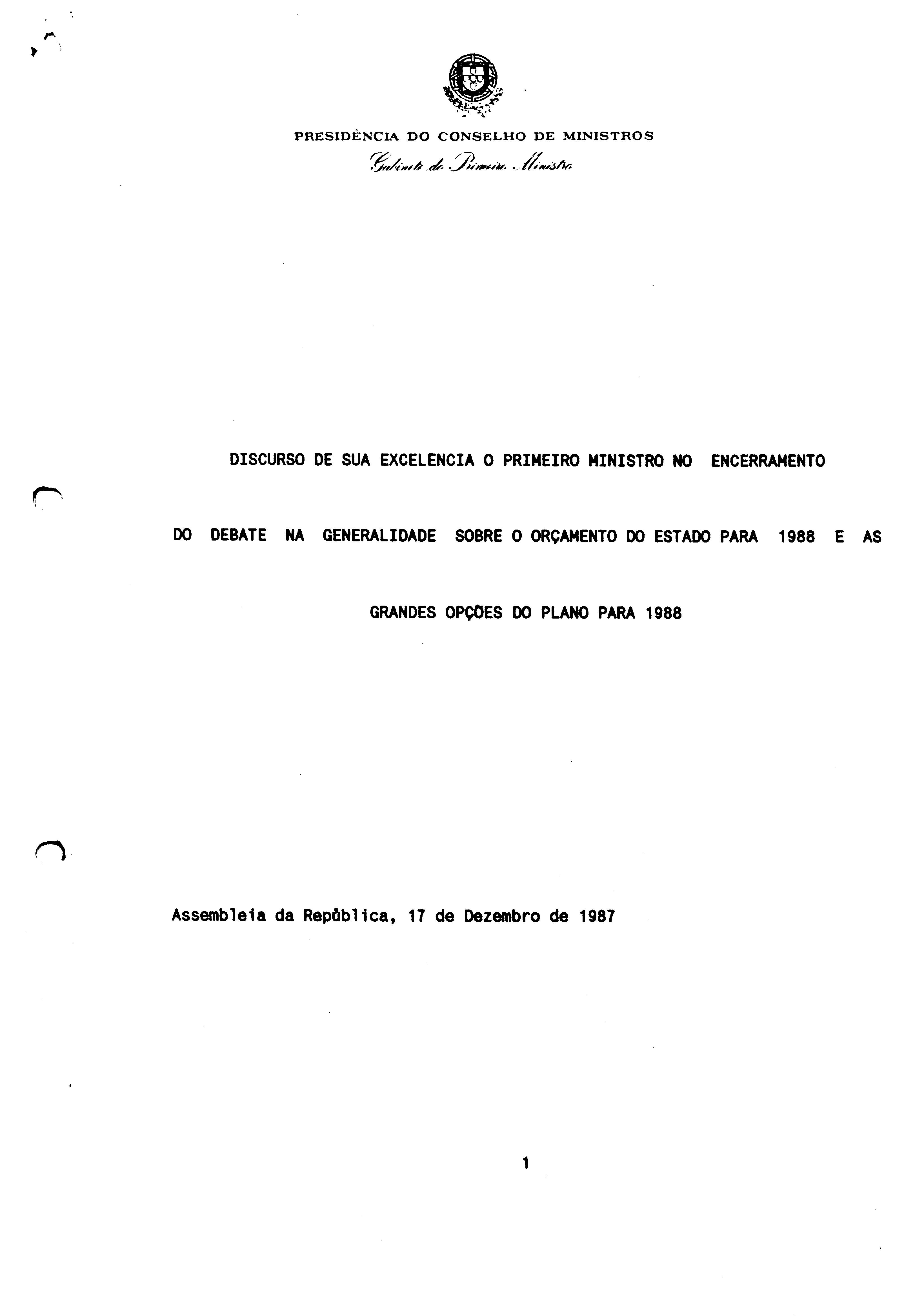 00405.011- pag.1