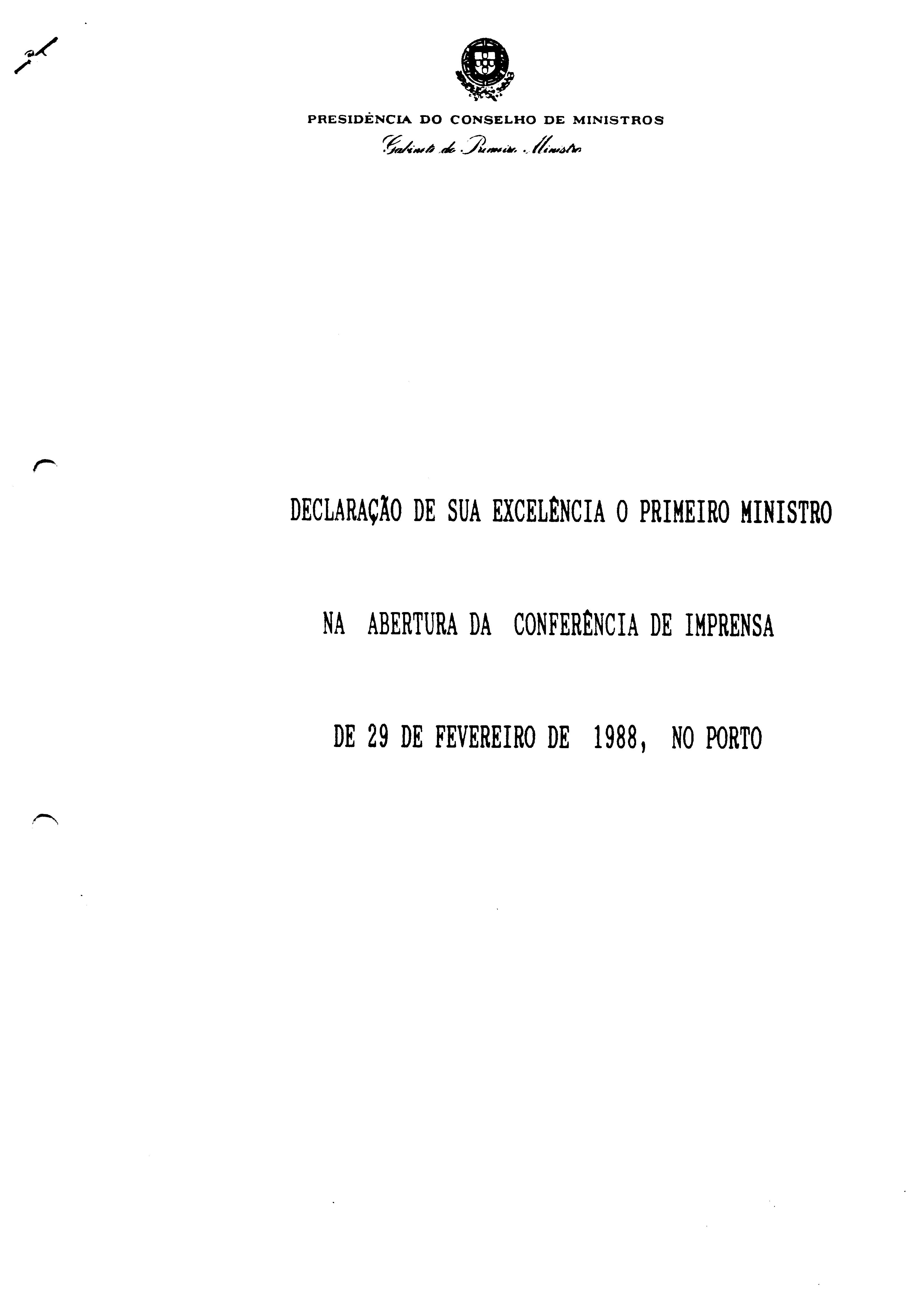 00405.012- pag.1