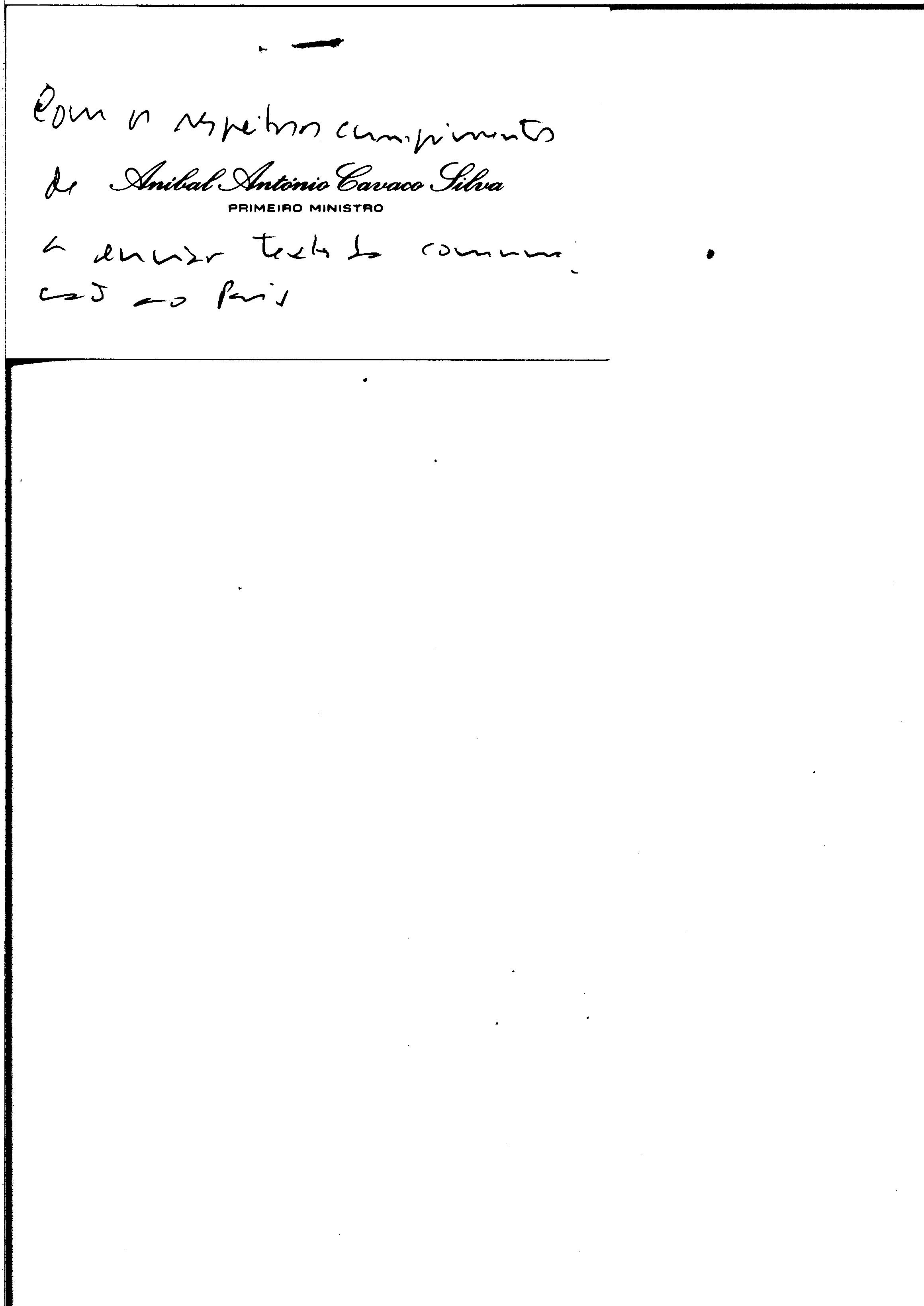 00405.014- pag.1