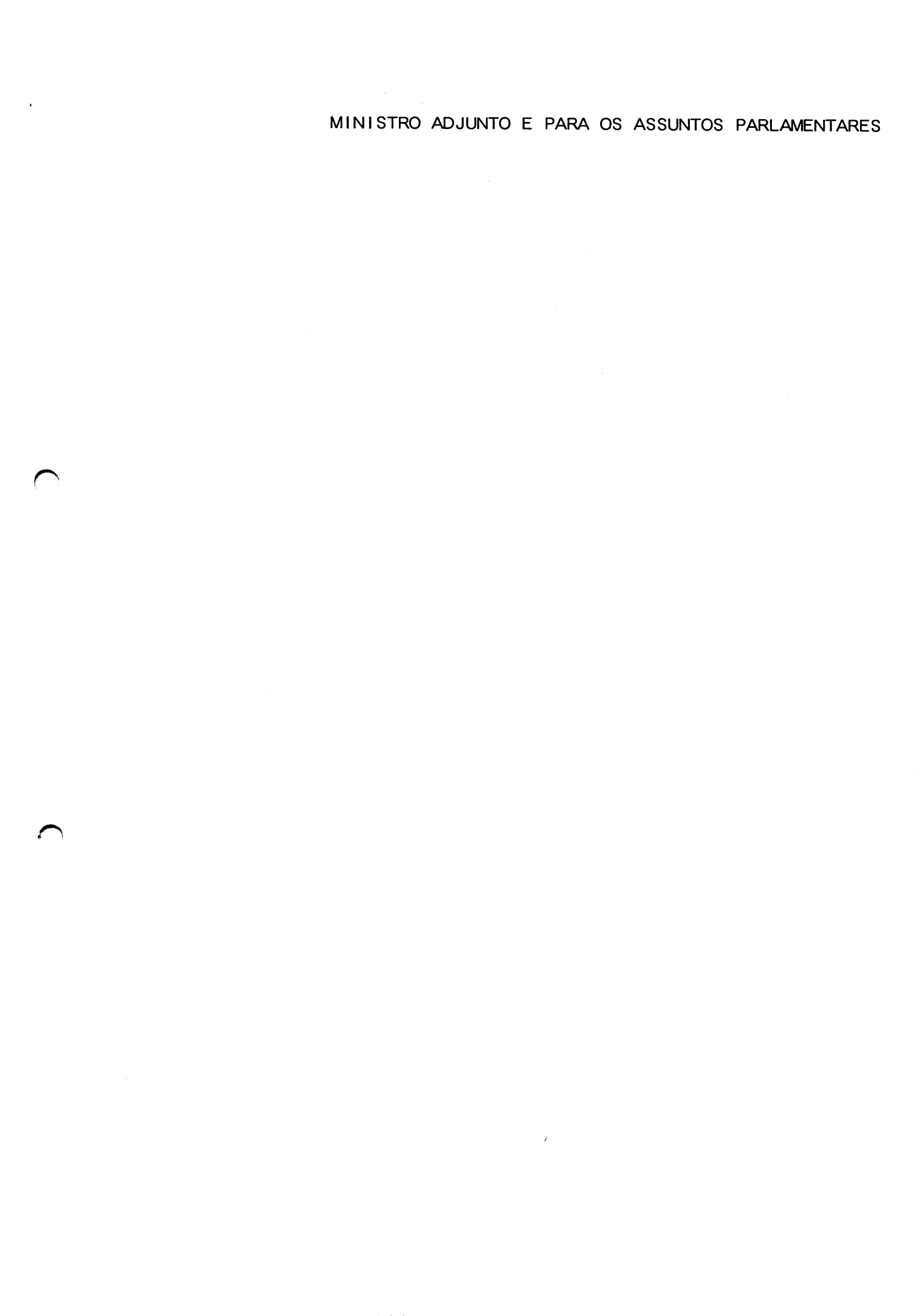 00405.020- pag.1
