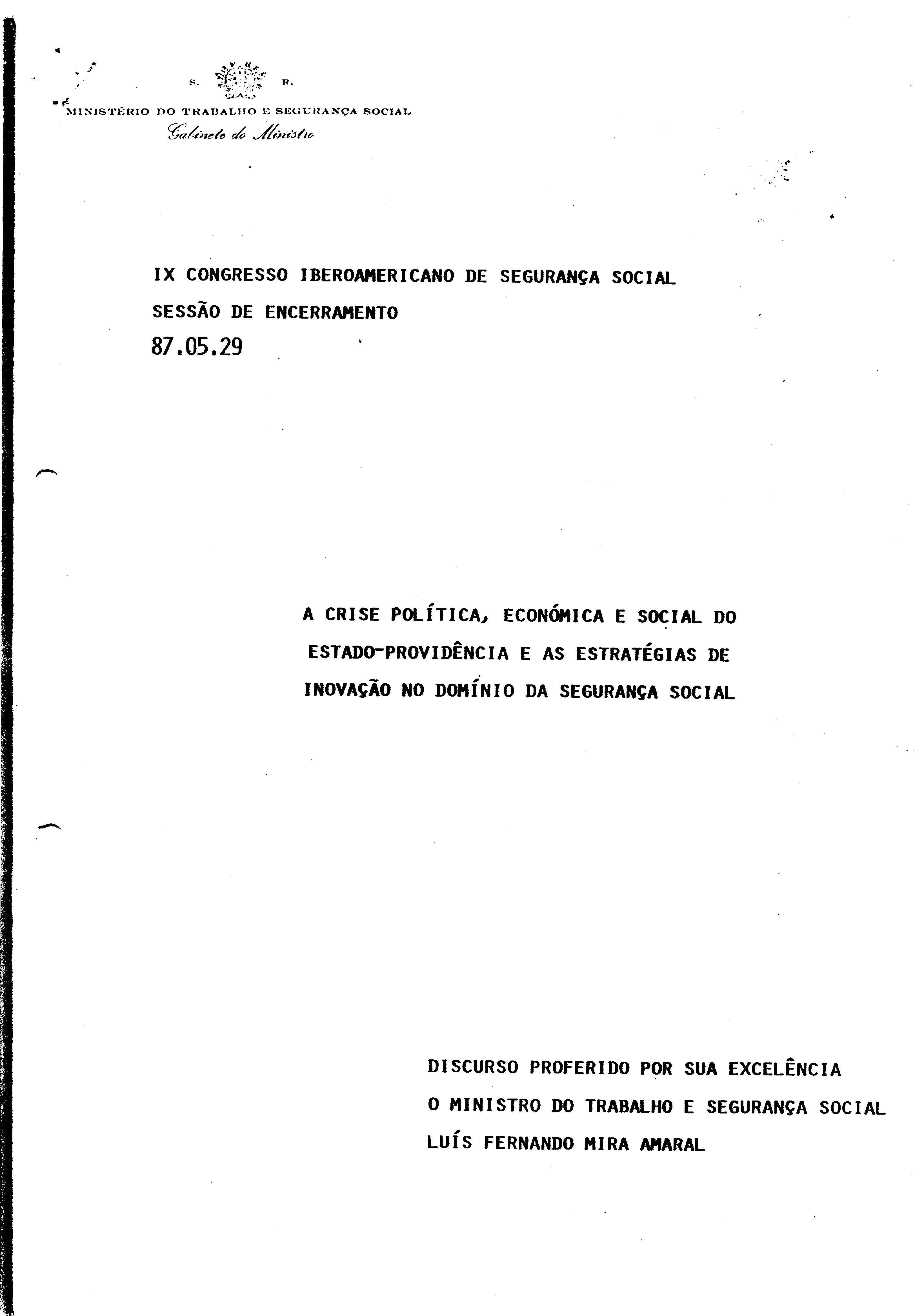 00405.022- pag.1