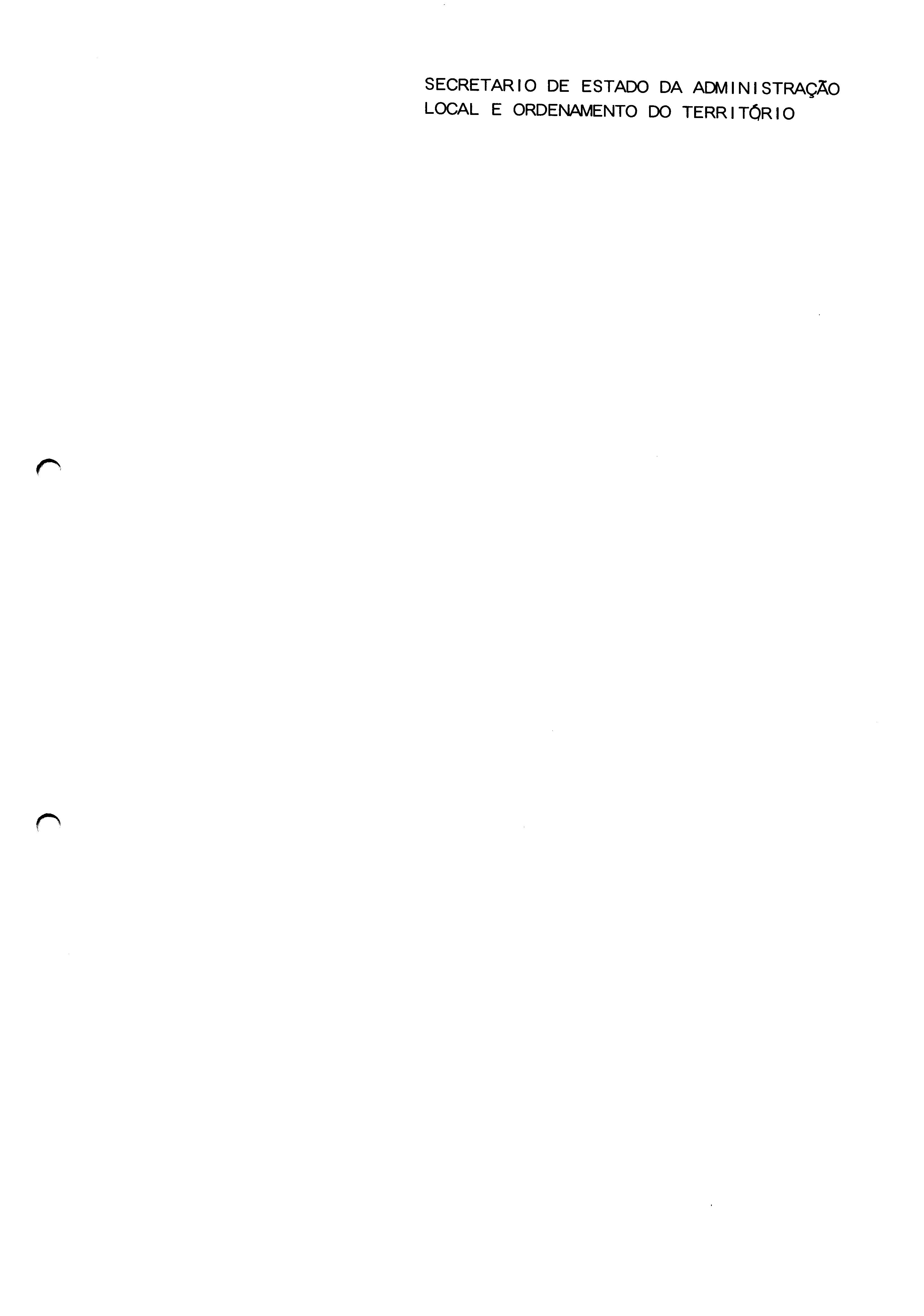 00405.024- pag.1