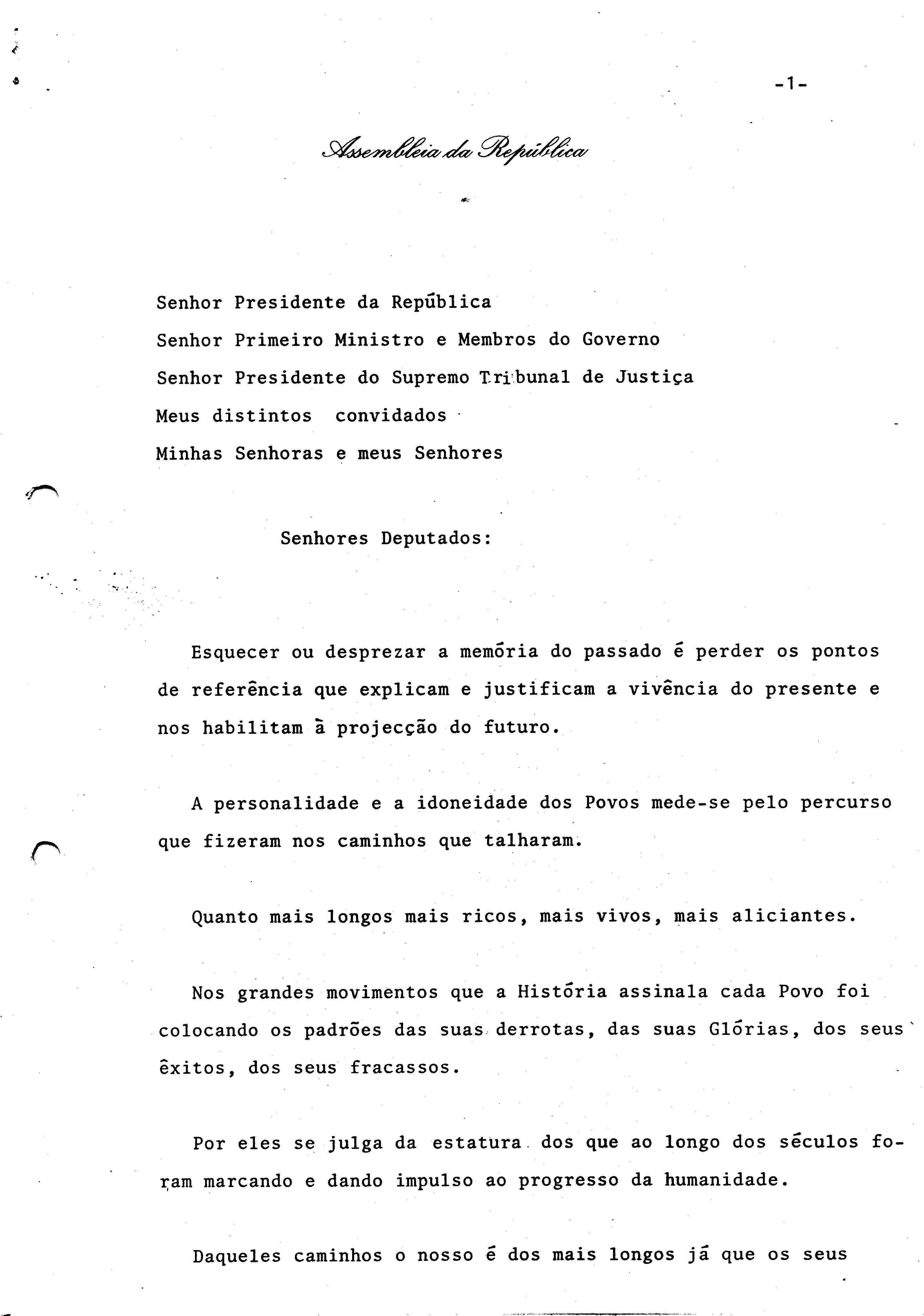 00406.003- pag.1