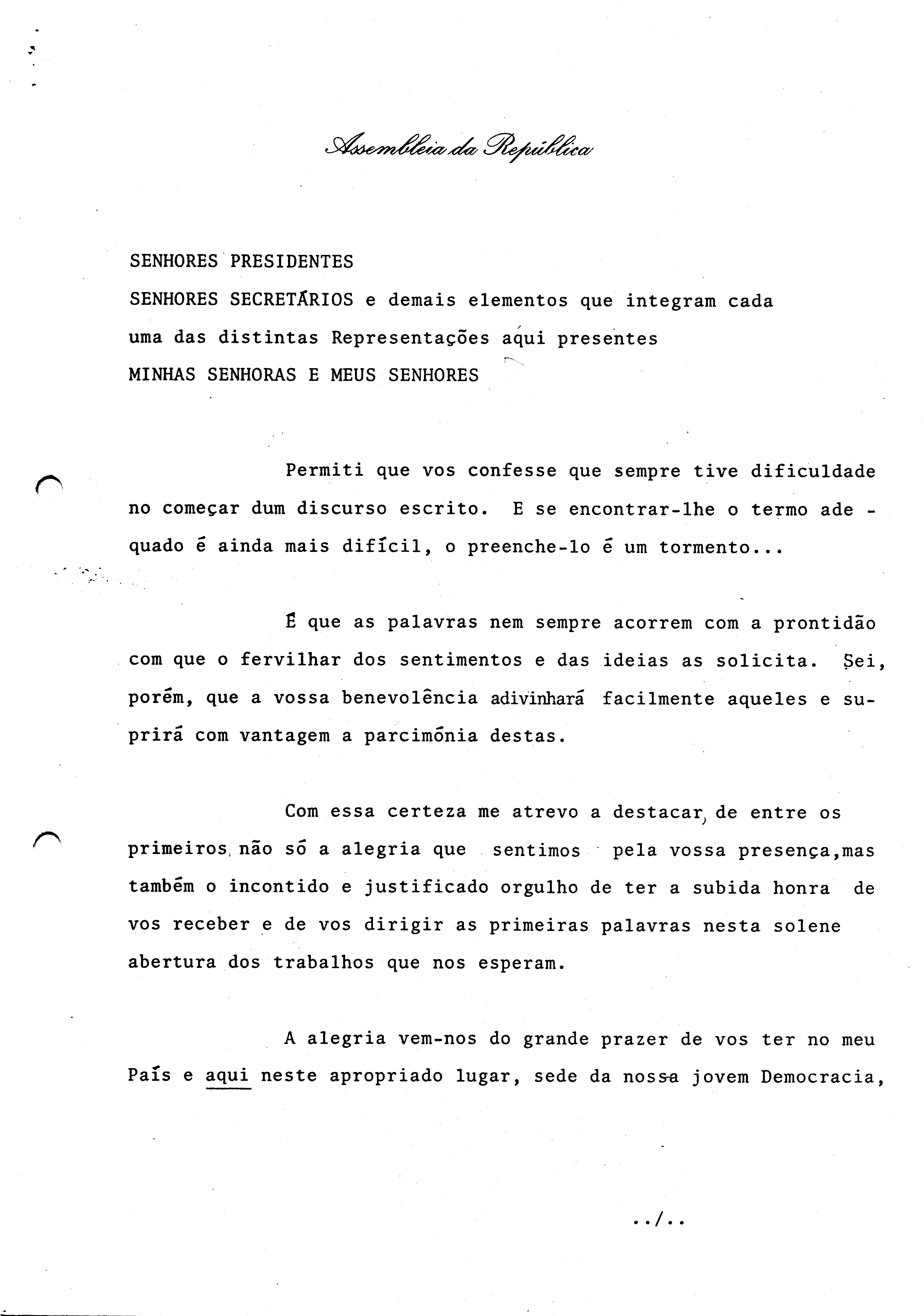 00406.004- pag.1