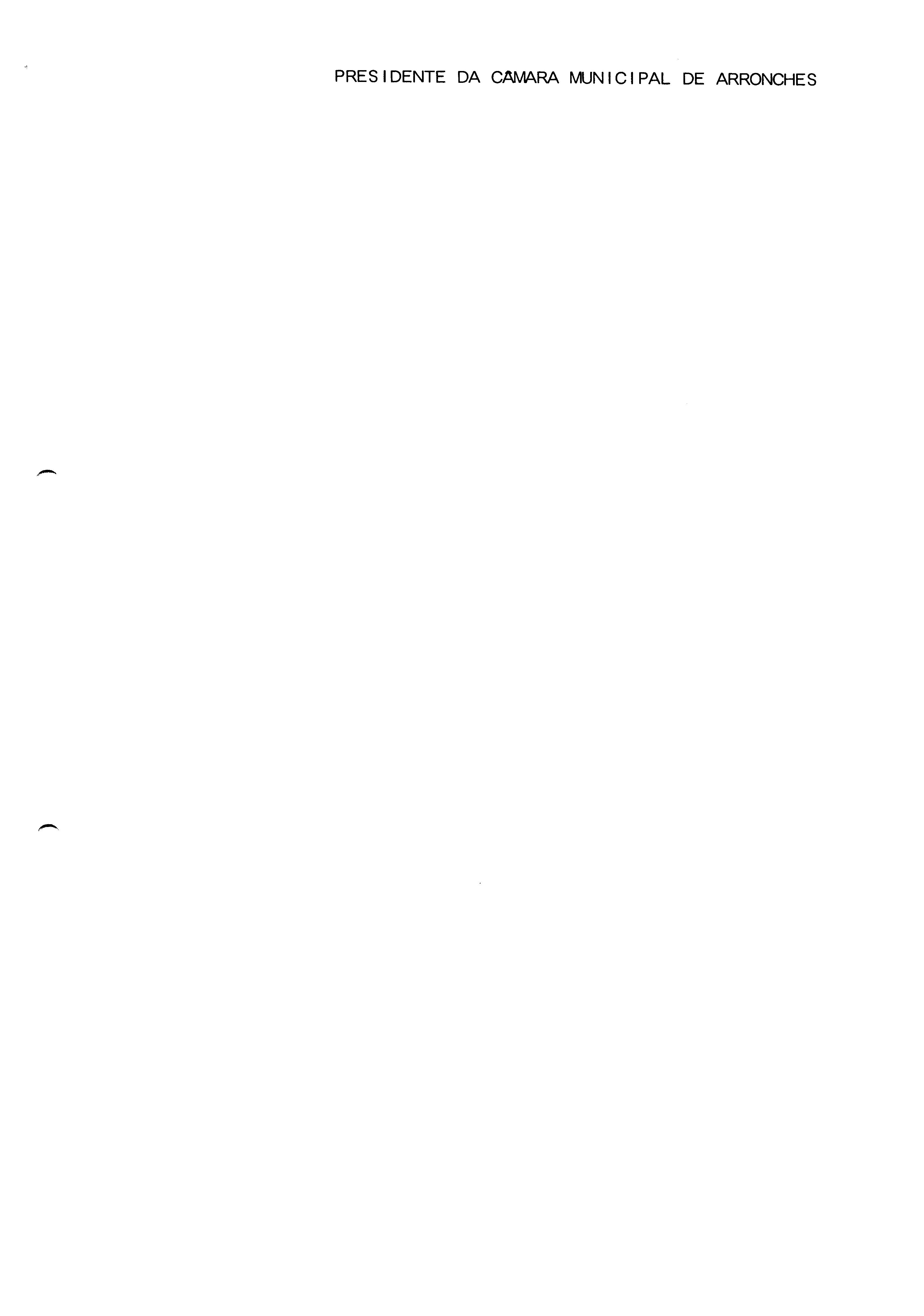 00406.010- pag.1