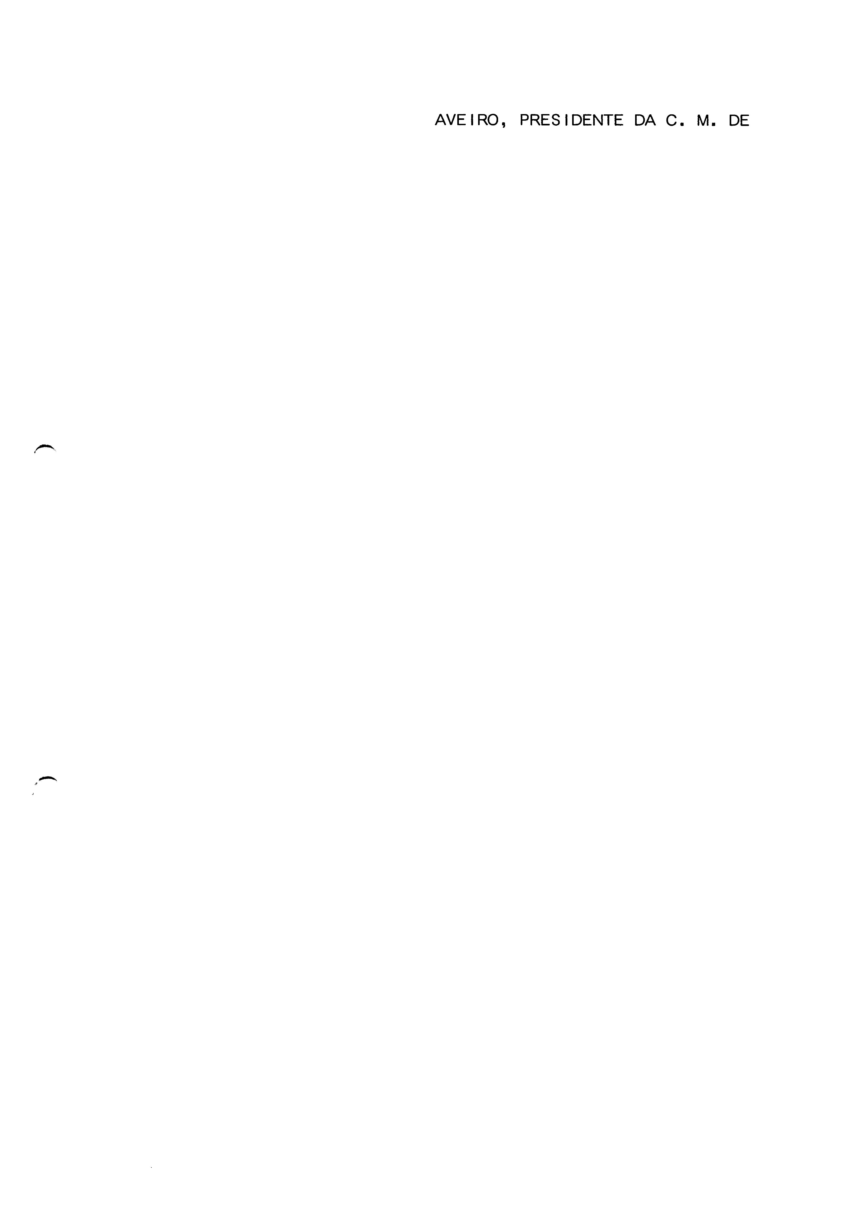 00406.011- pag.1