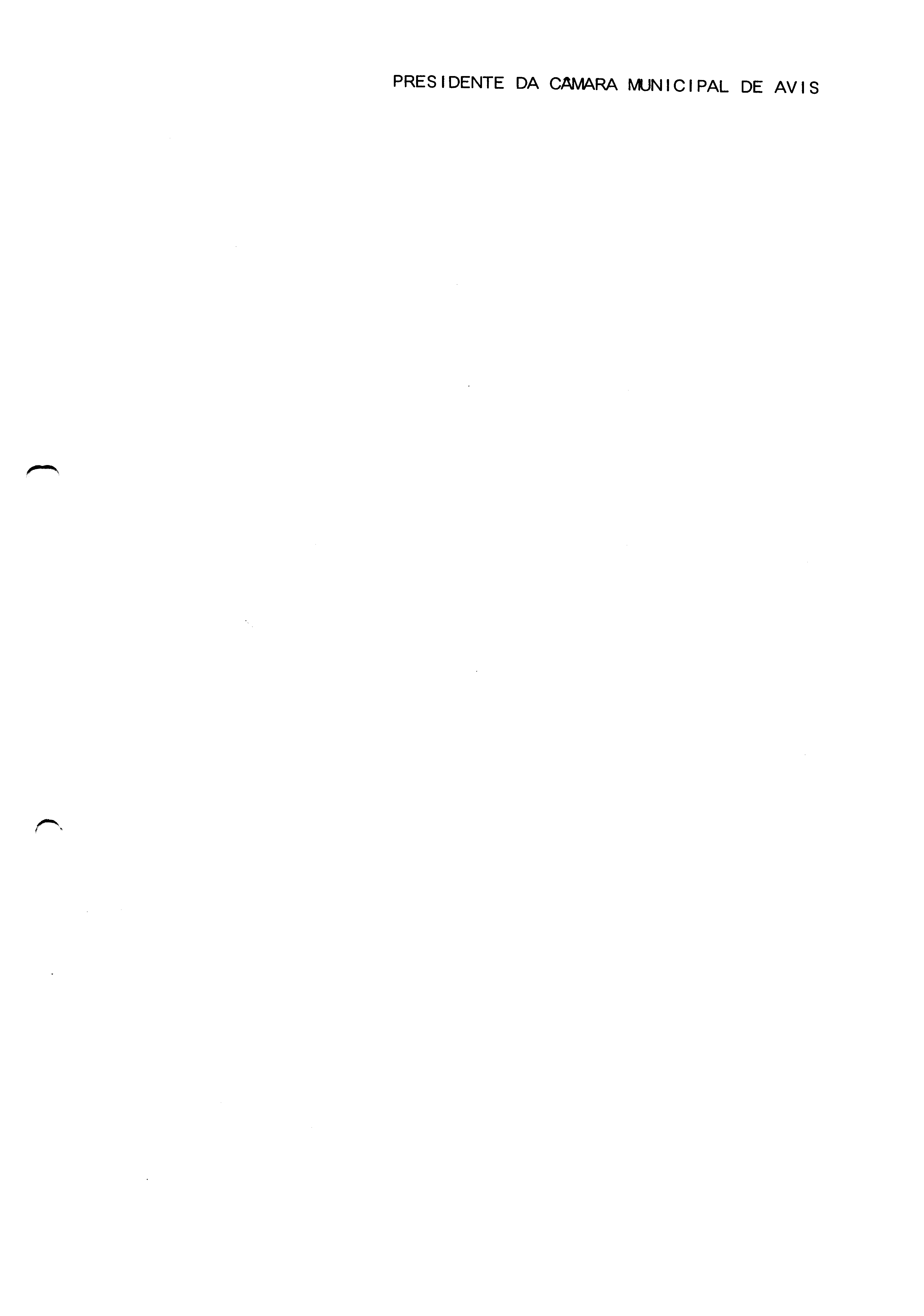 00406.012- pag.1