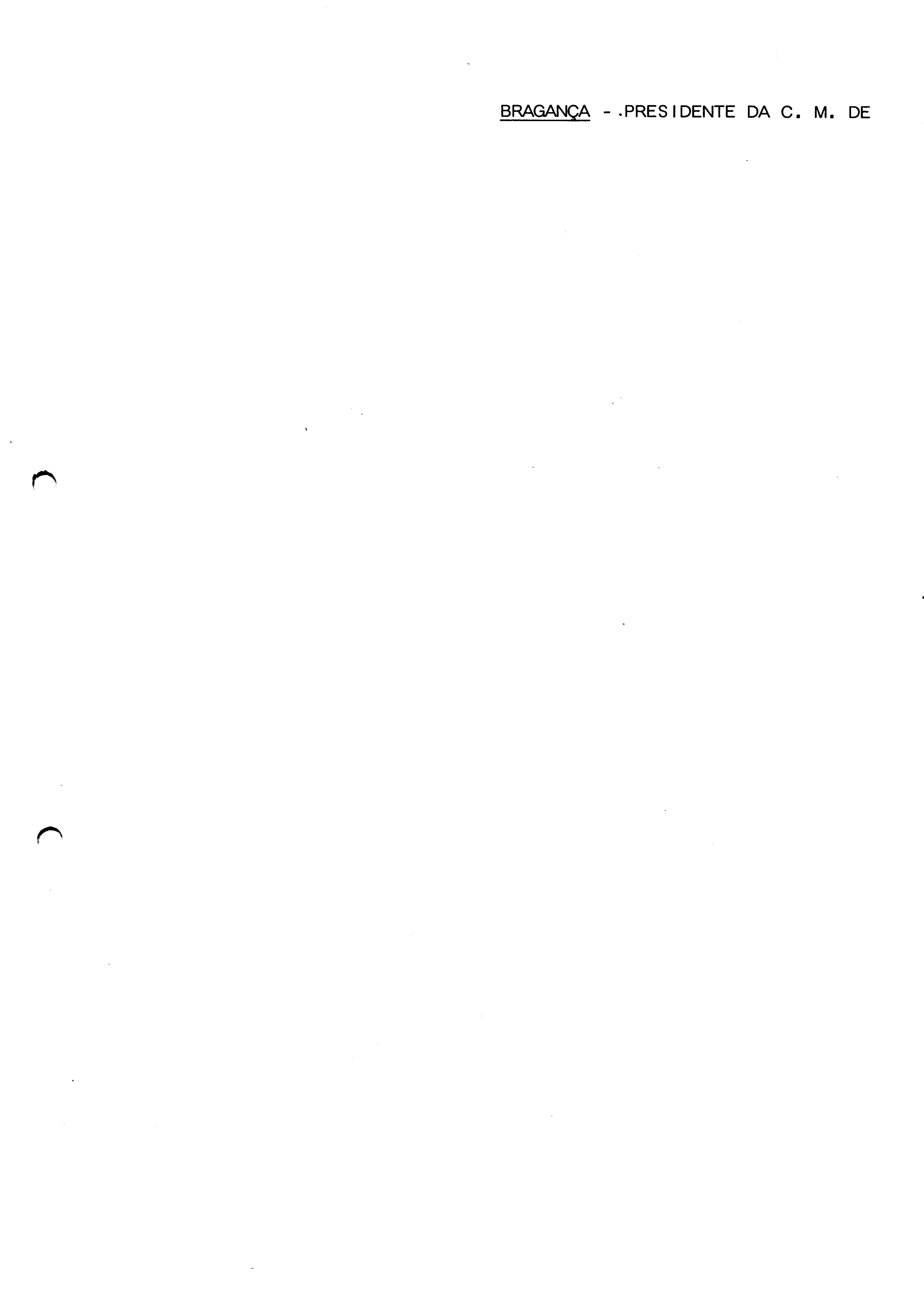 00406.014- pag.1