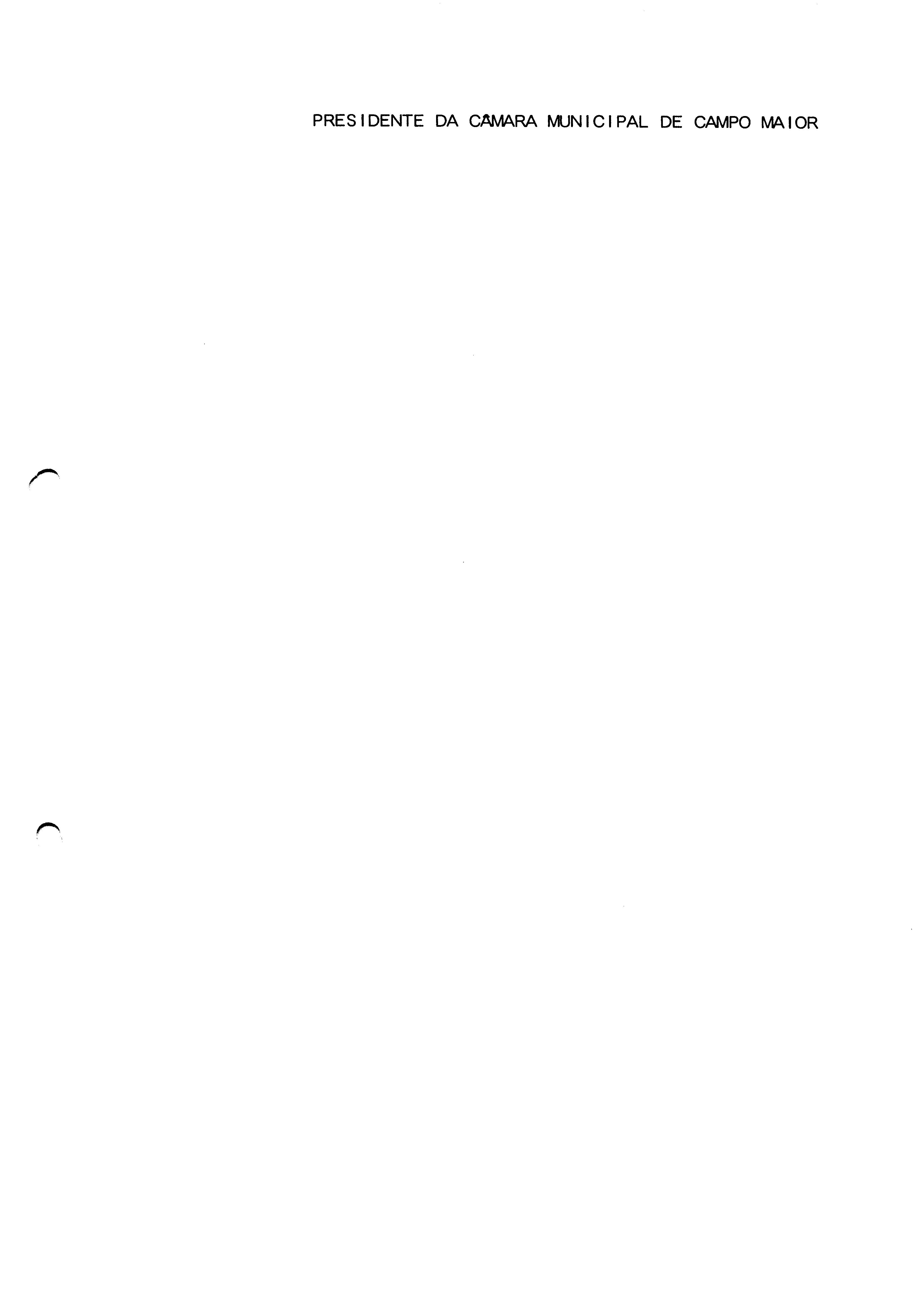 00406.015- pag.1