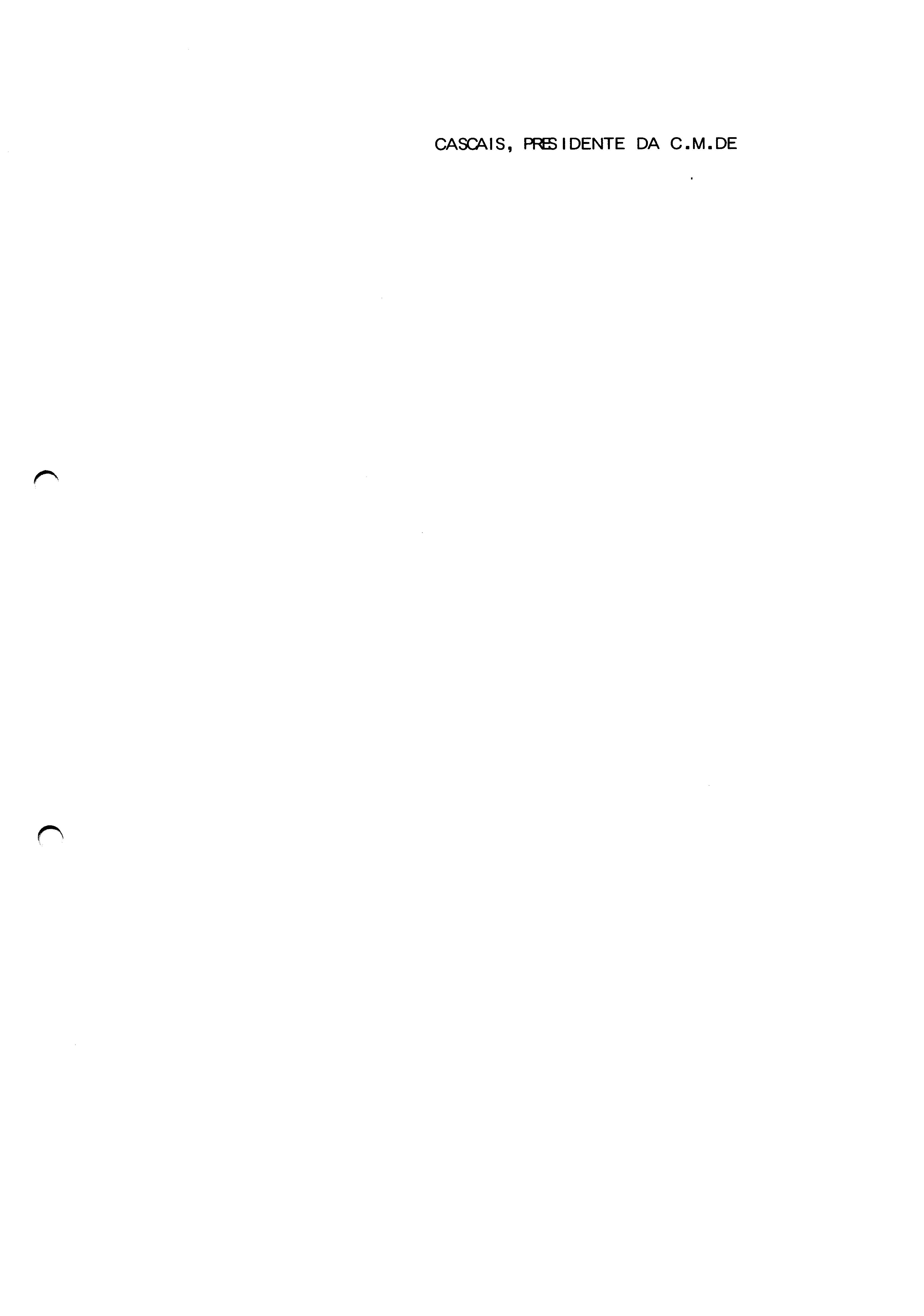 00406.016- pag.1
