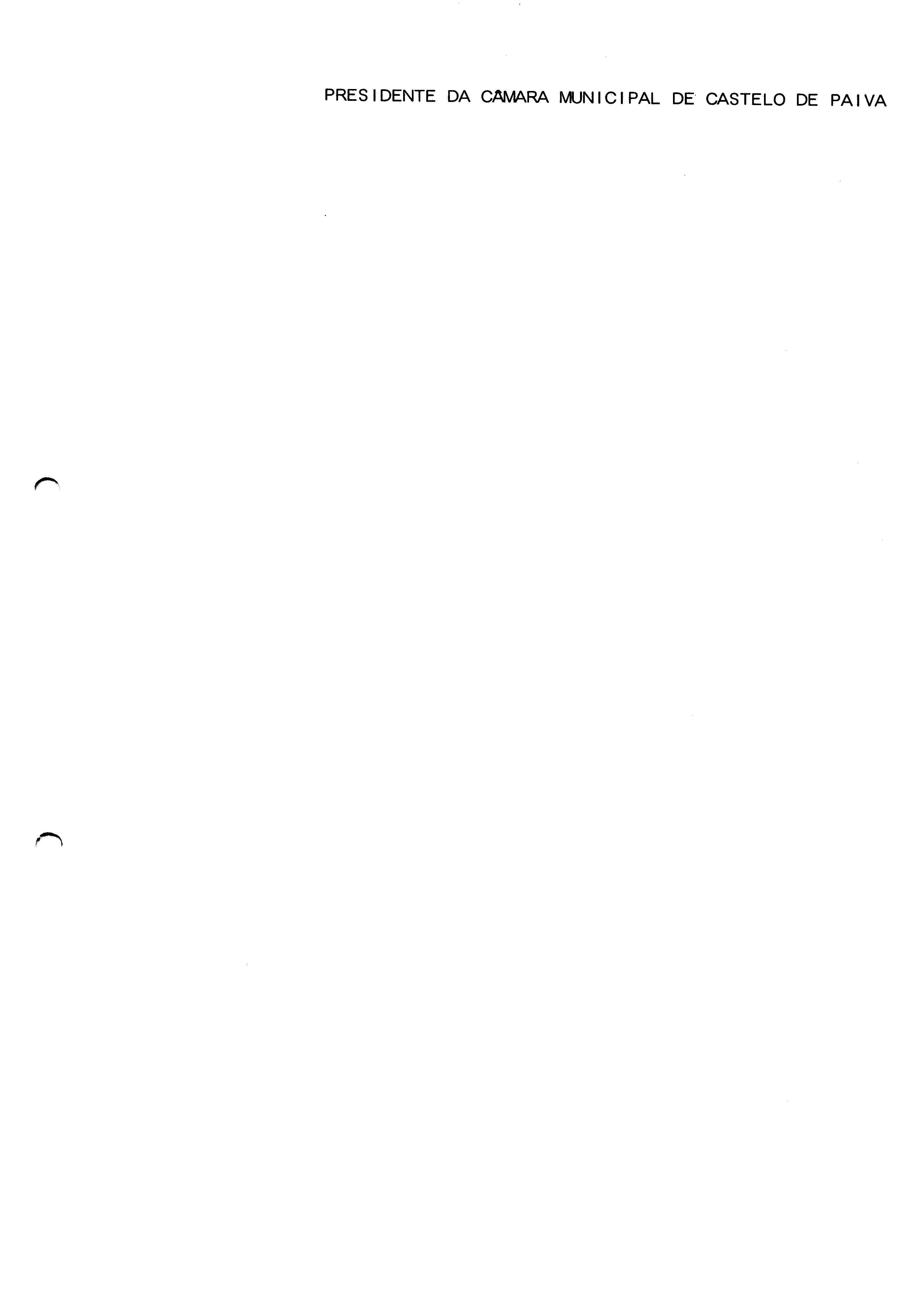 00406.017- pag.1