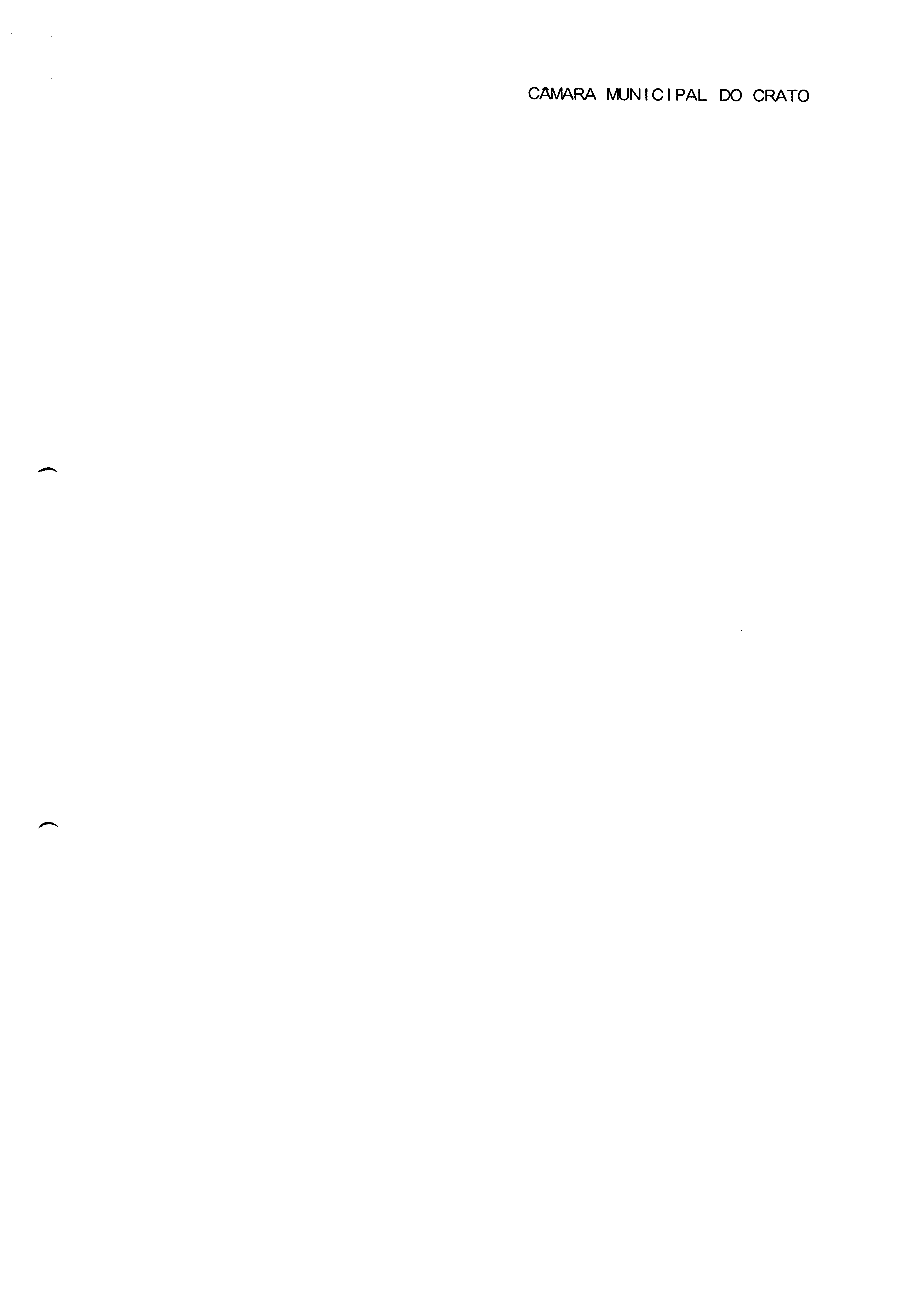 00406.019- pag.1