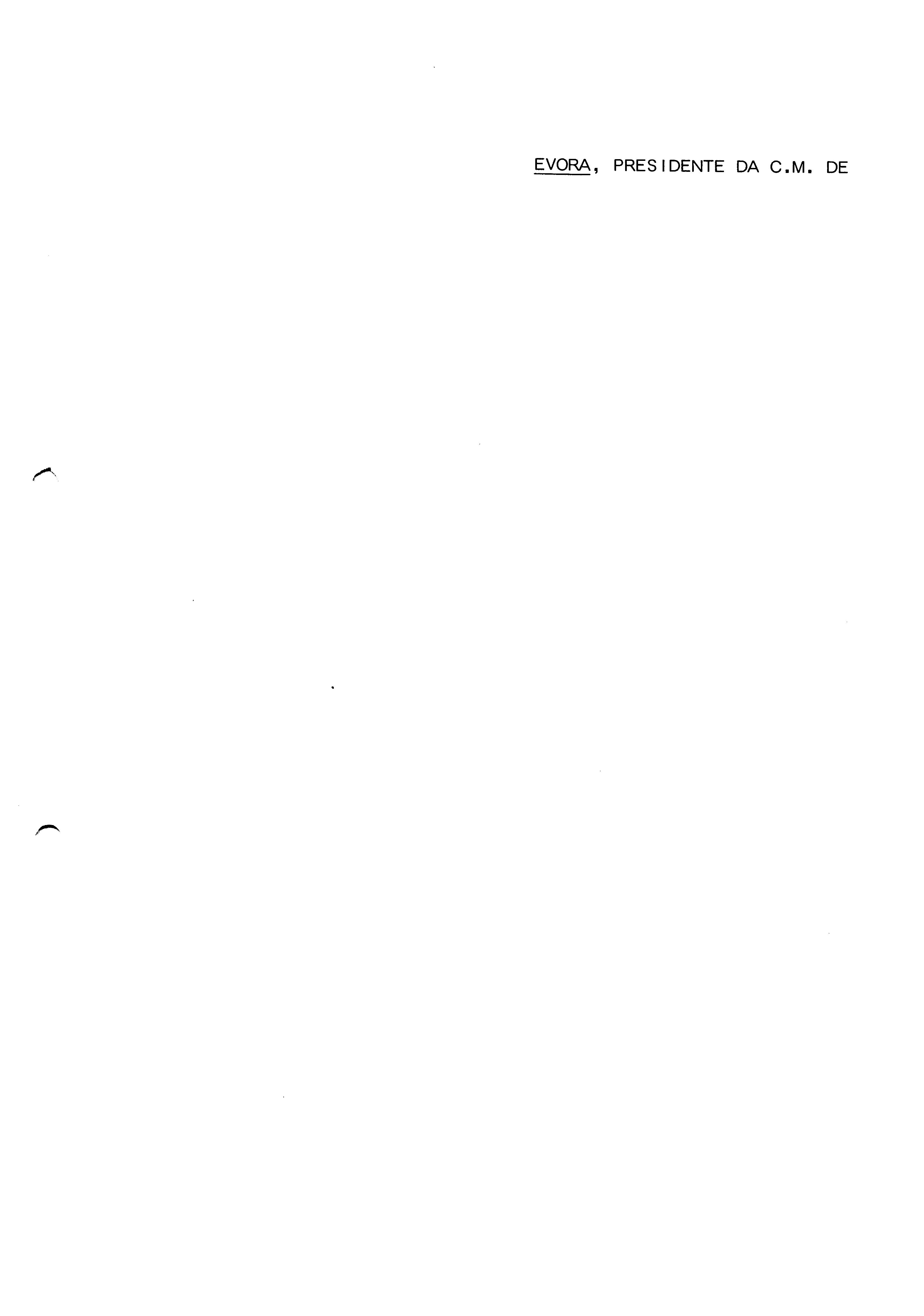 00406.020- pag.1