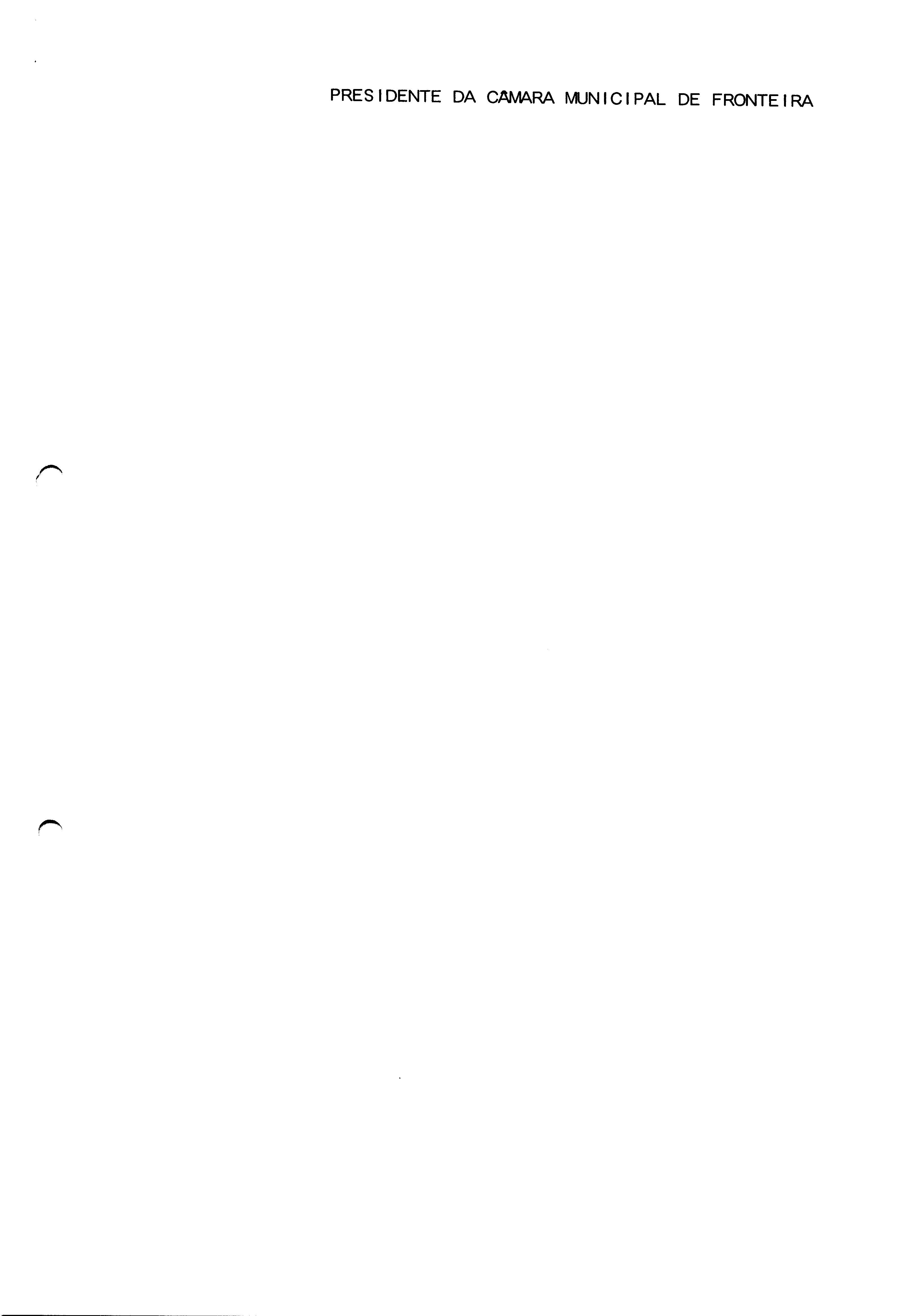 00406.021- pag.1