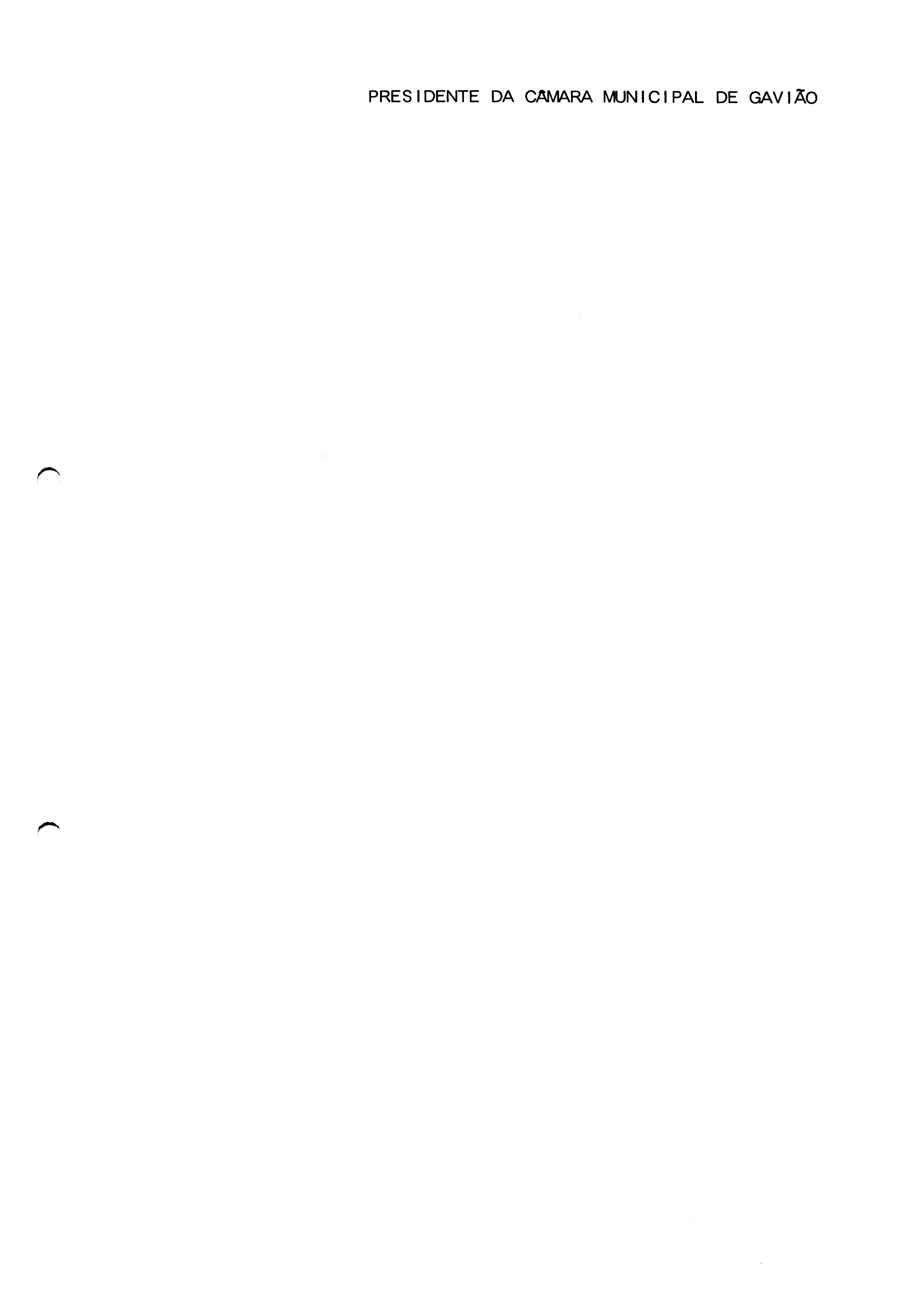 00406.022- pag.1