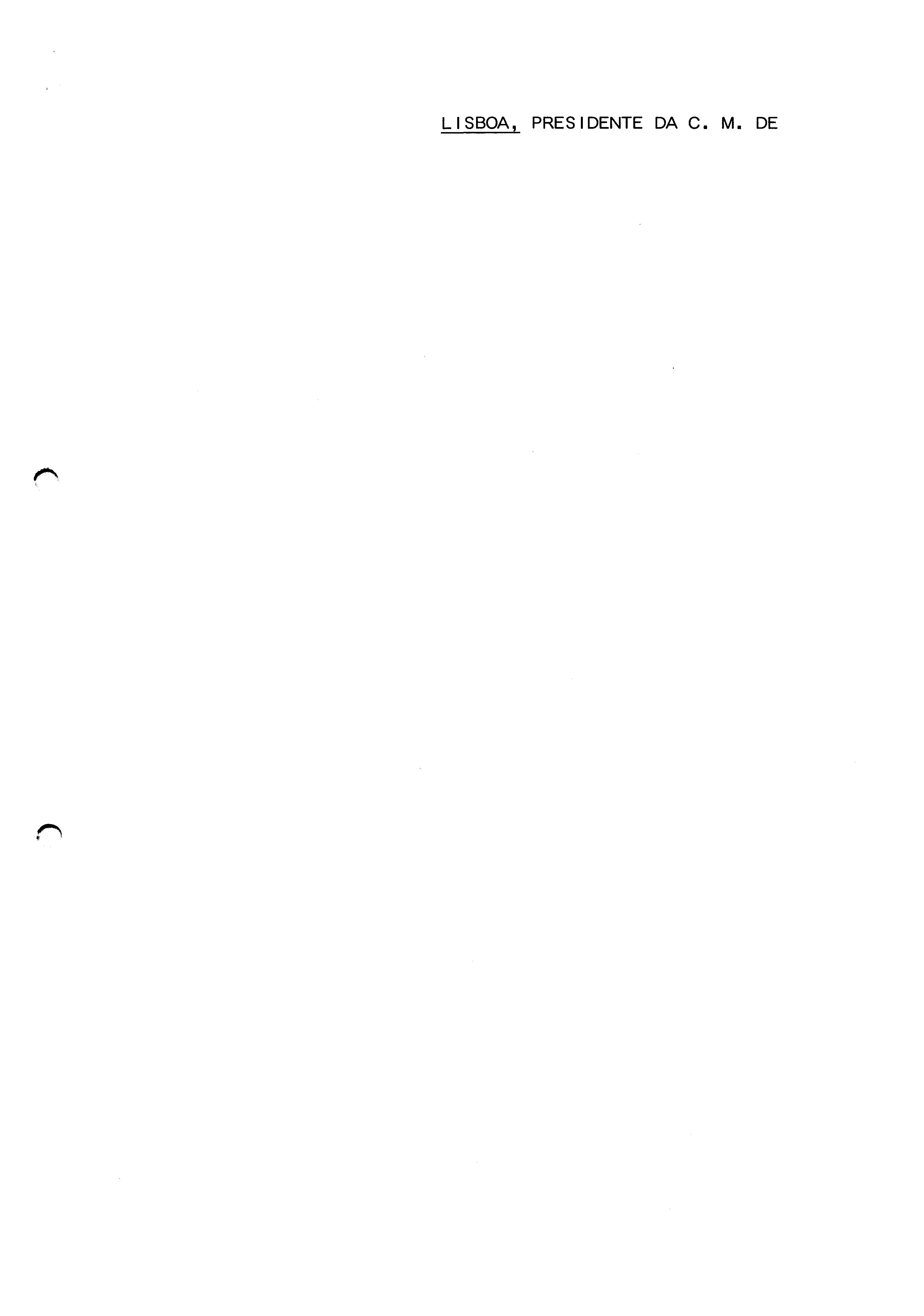 00406.024- pag.1