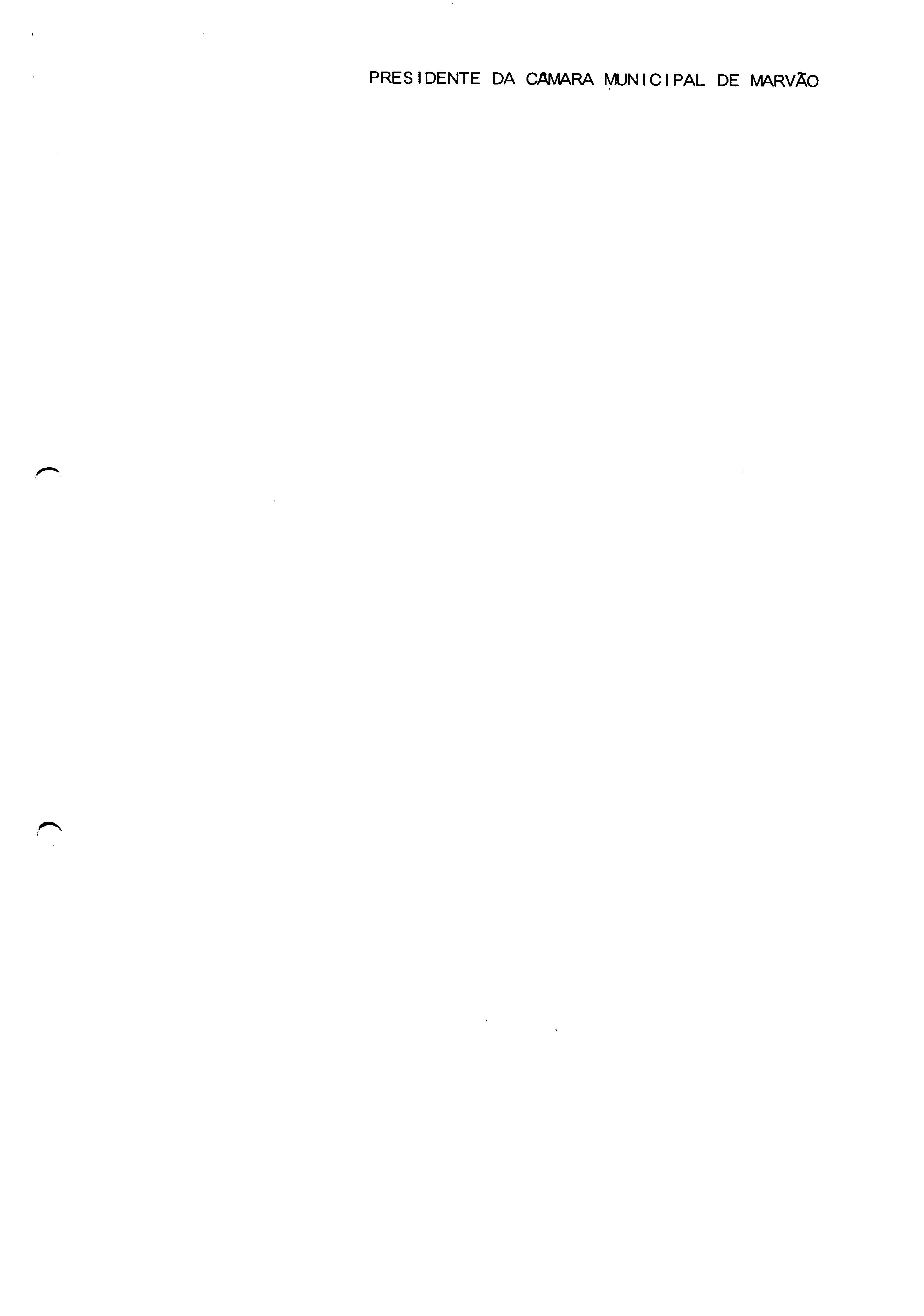 00406.025- pag.1