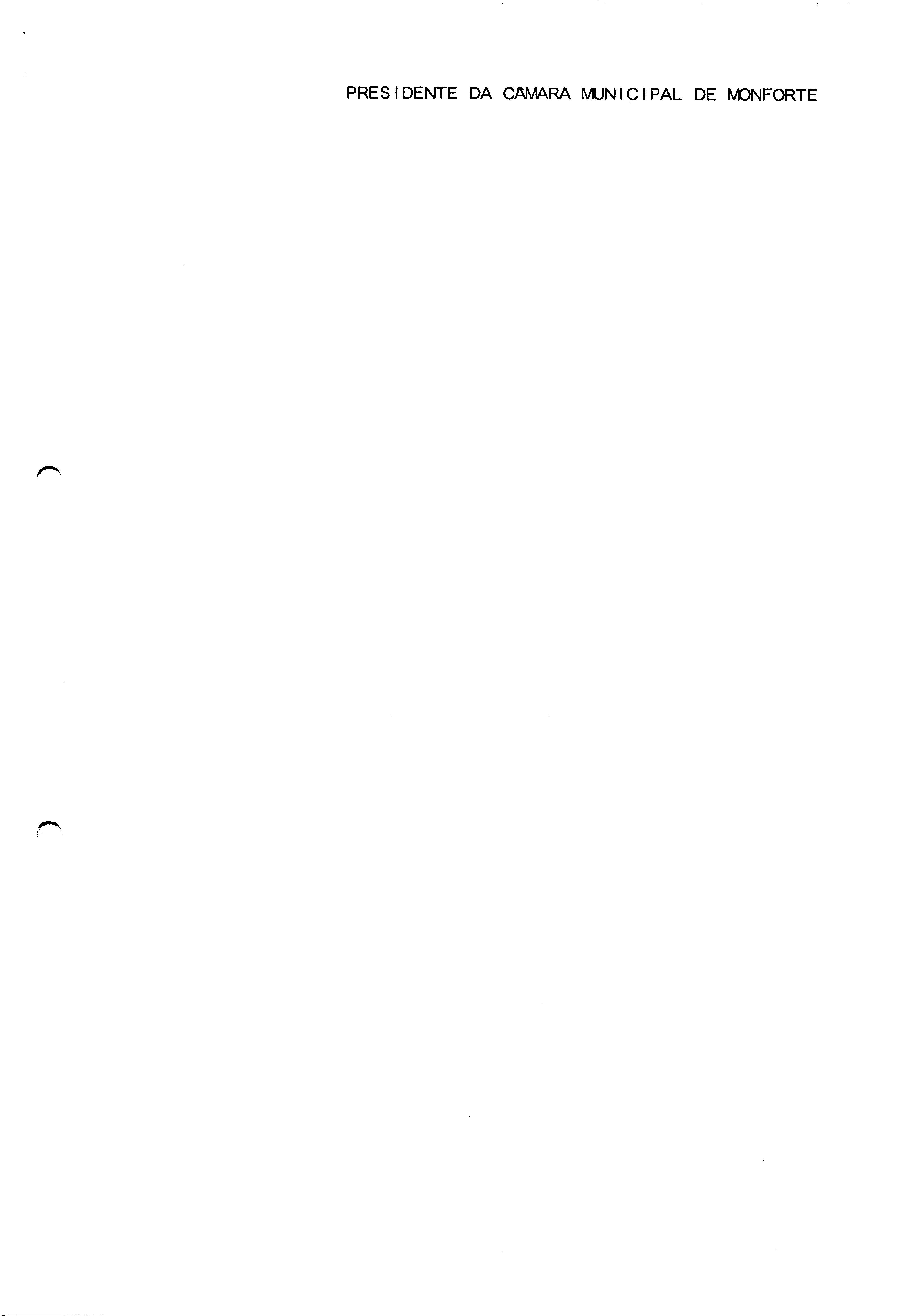 00406.026- pag.1