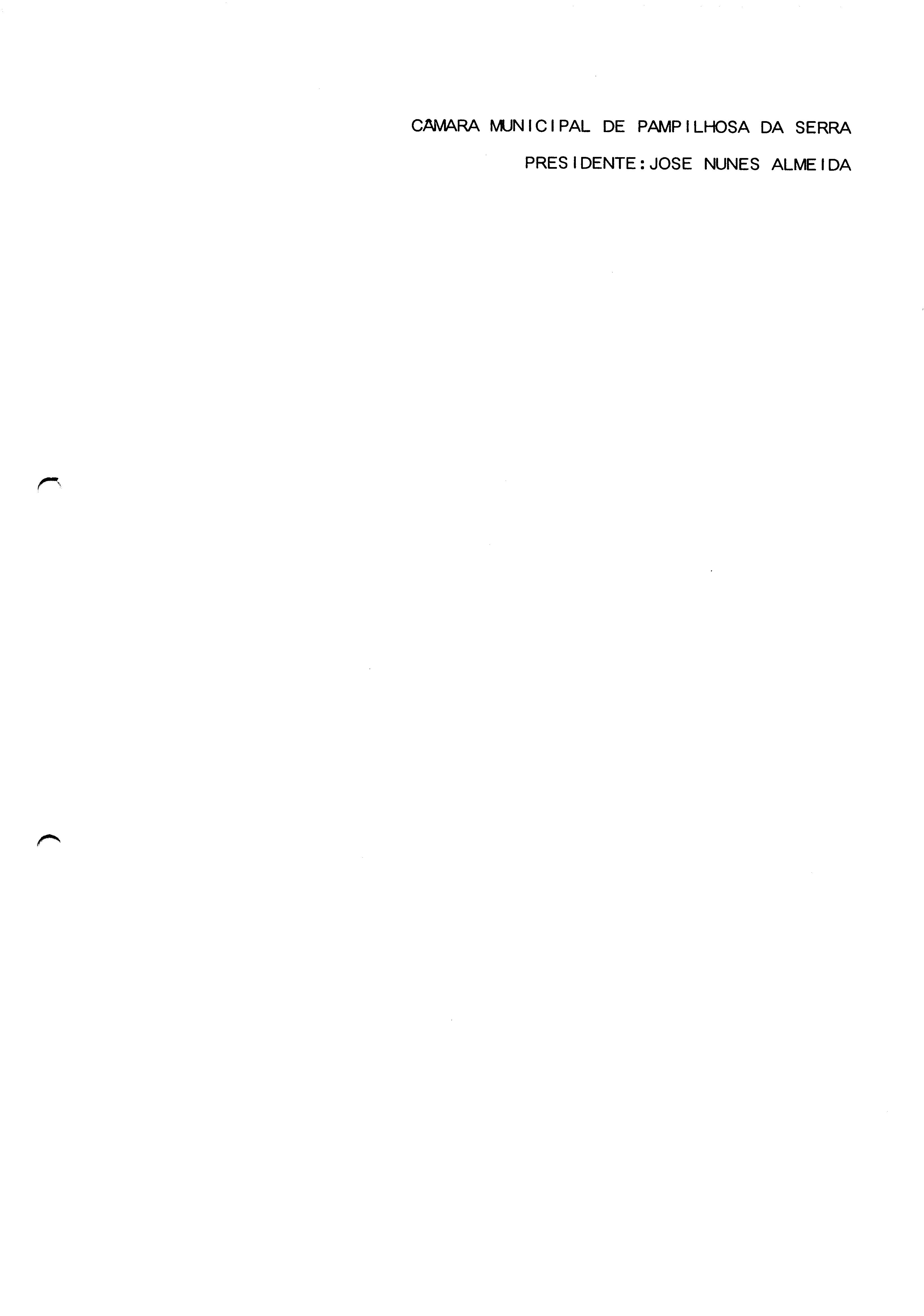 00406.028- pag.1