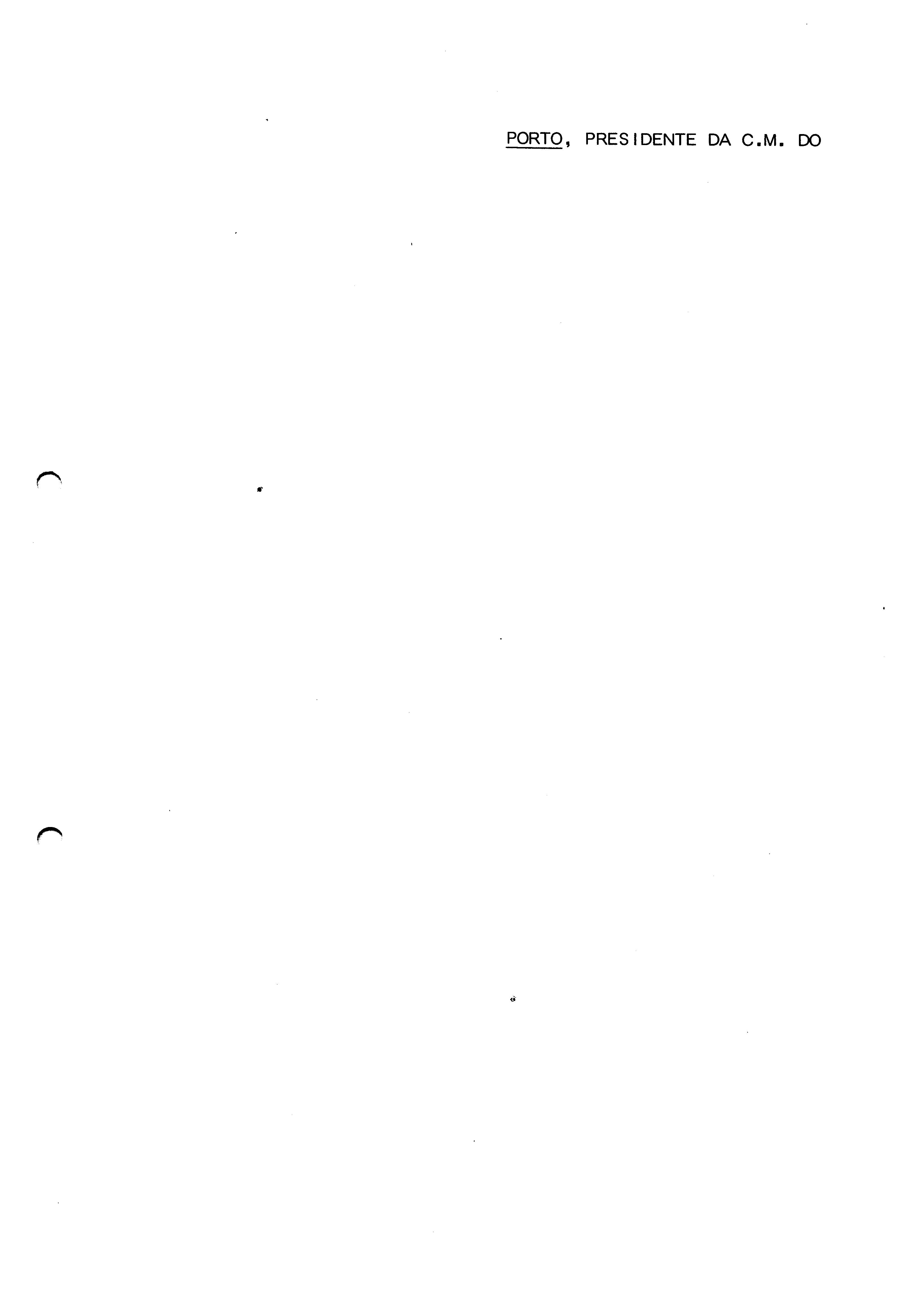 00406.030- pag.1