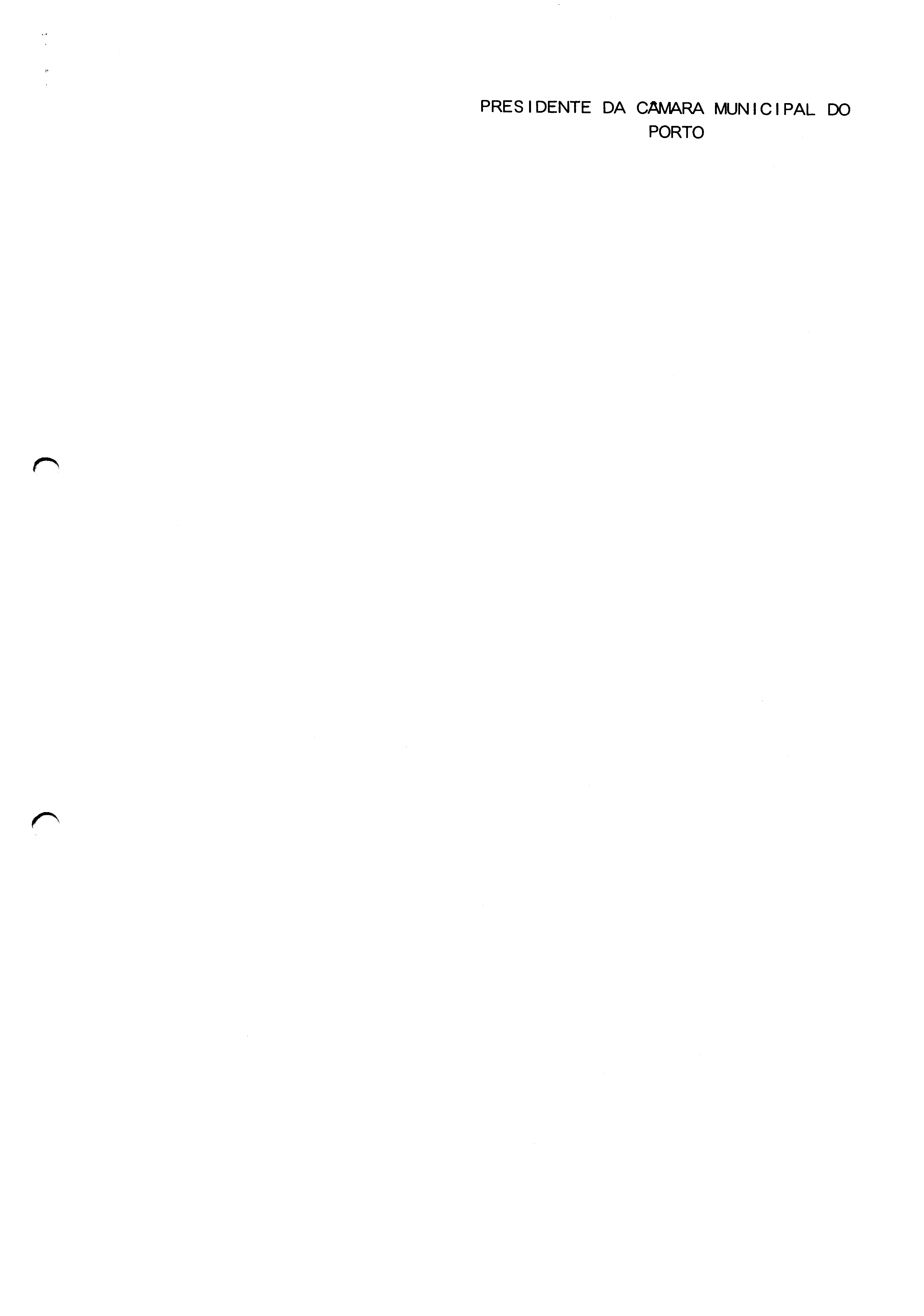 00406.031- pag.1