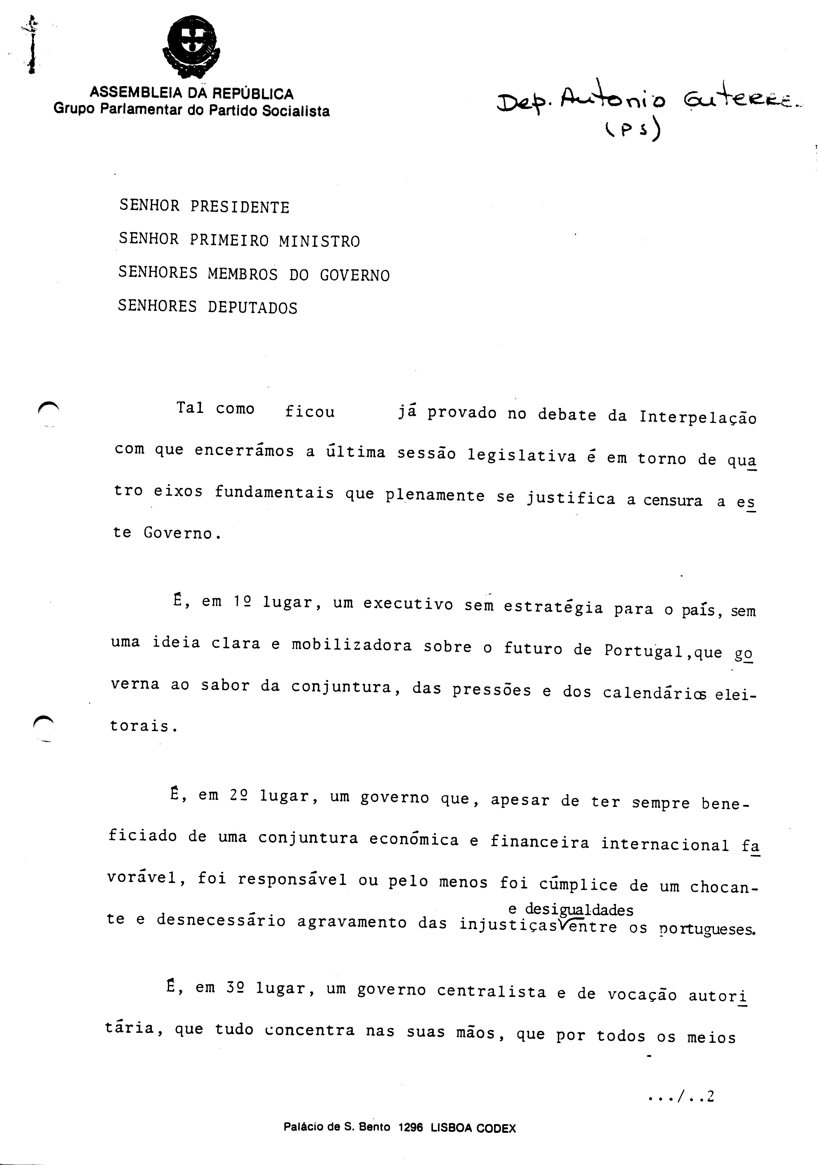 00407.021- pag.1