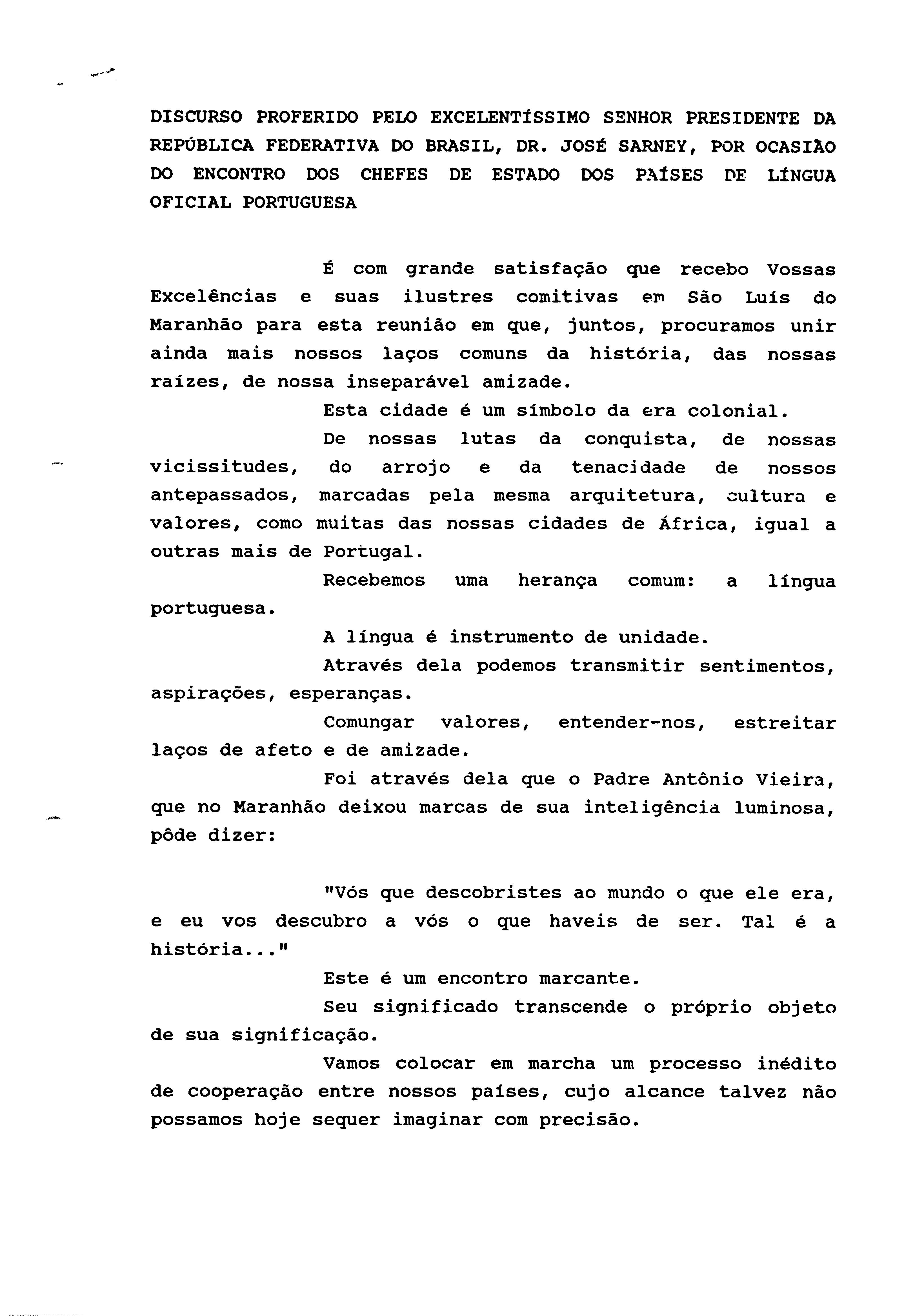 00418.018- pag.1