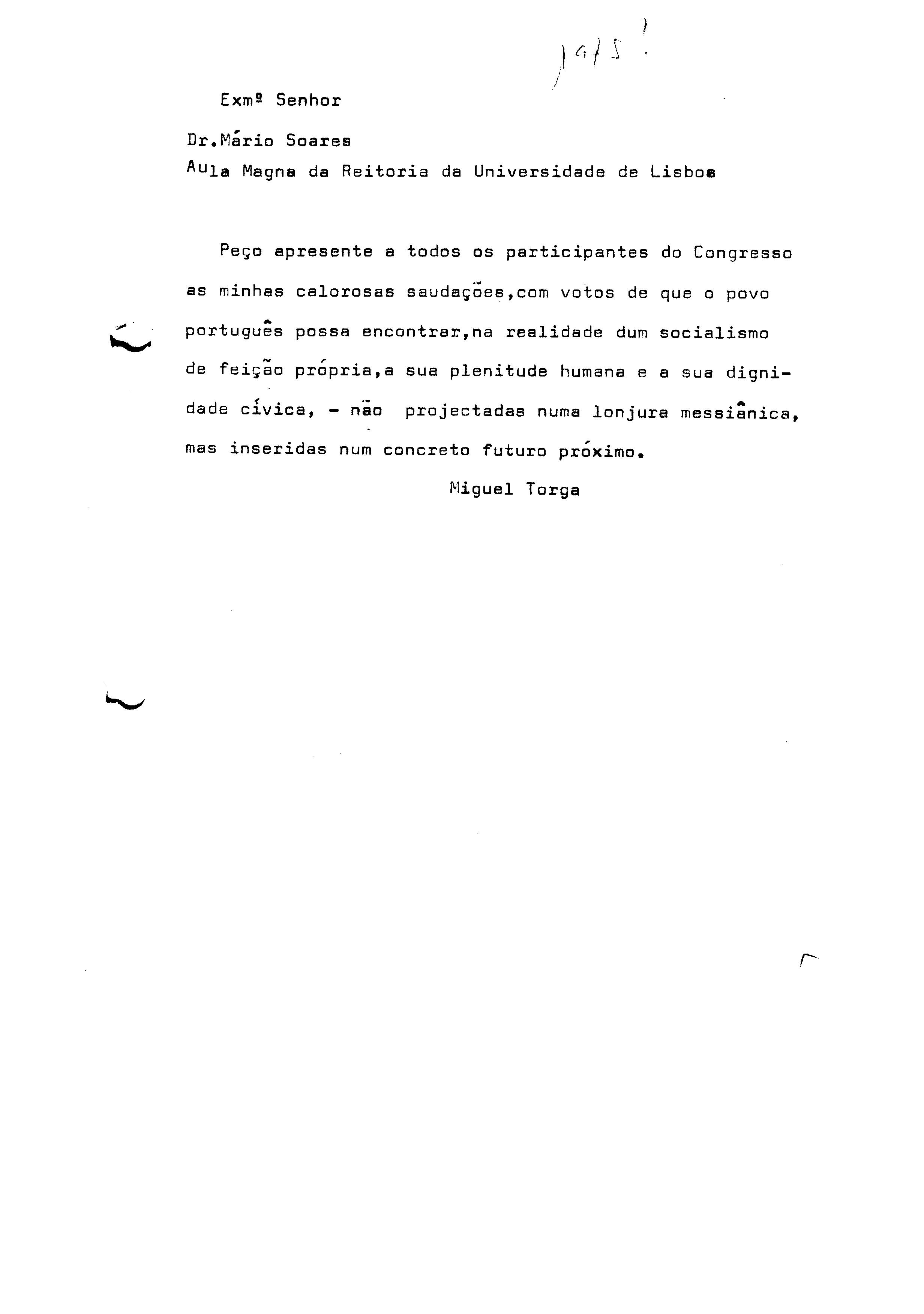 00547.007- pag.1