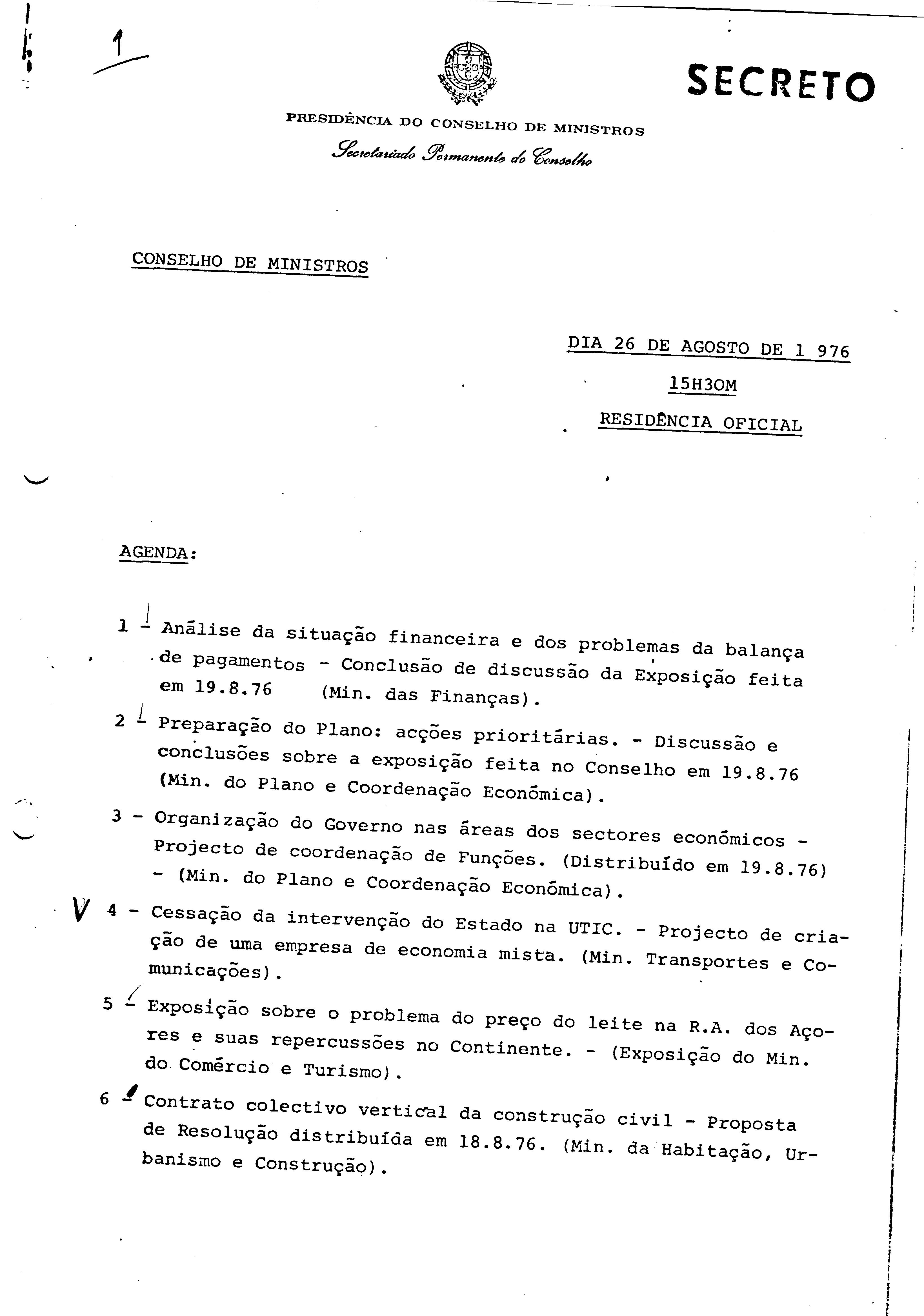 00772.001- pag.1
