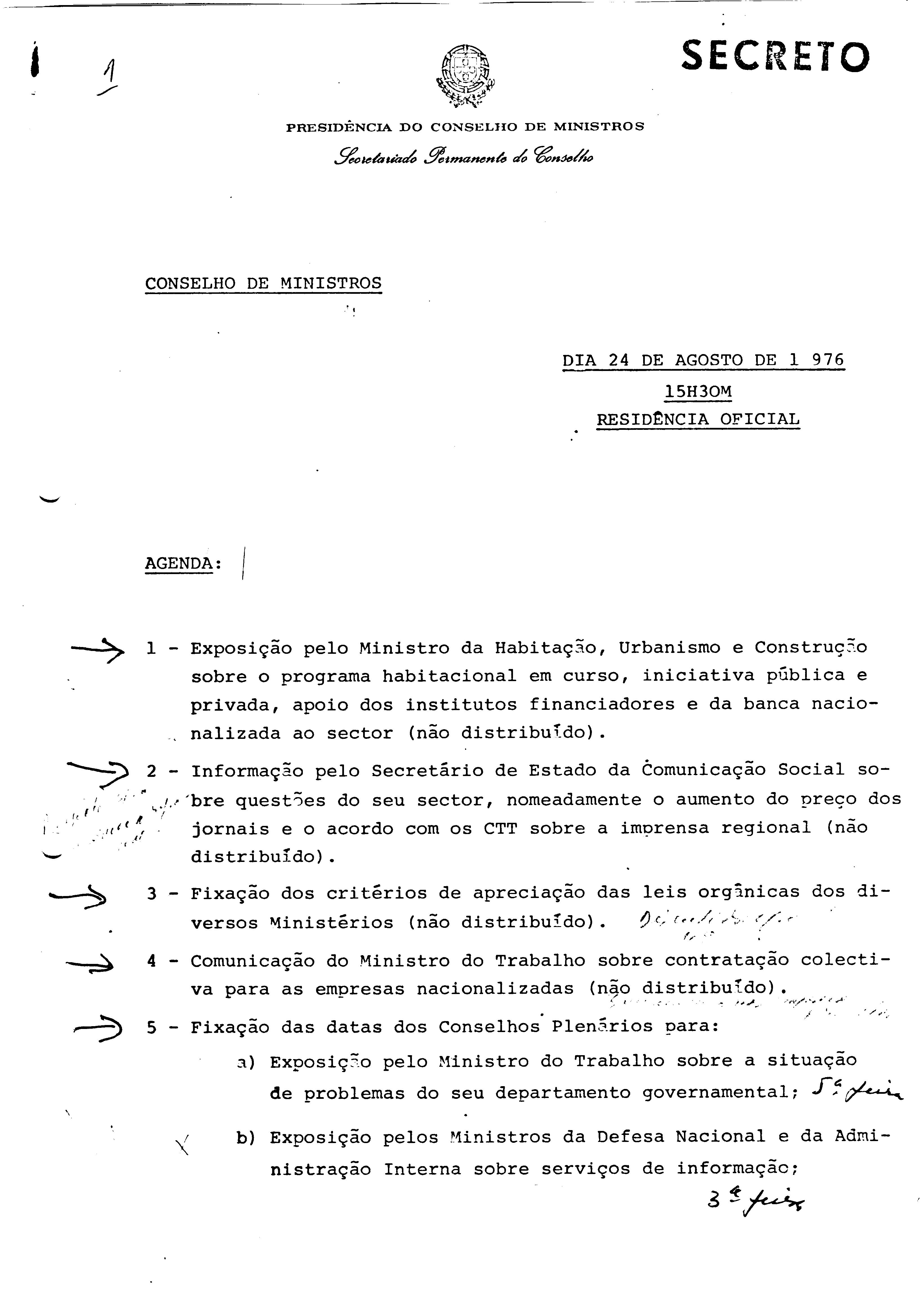 00772.002- pag.1