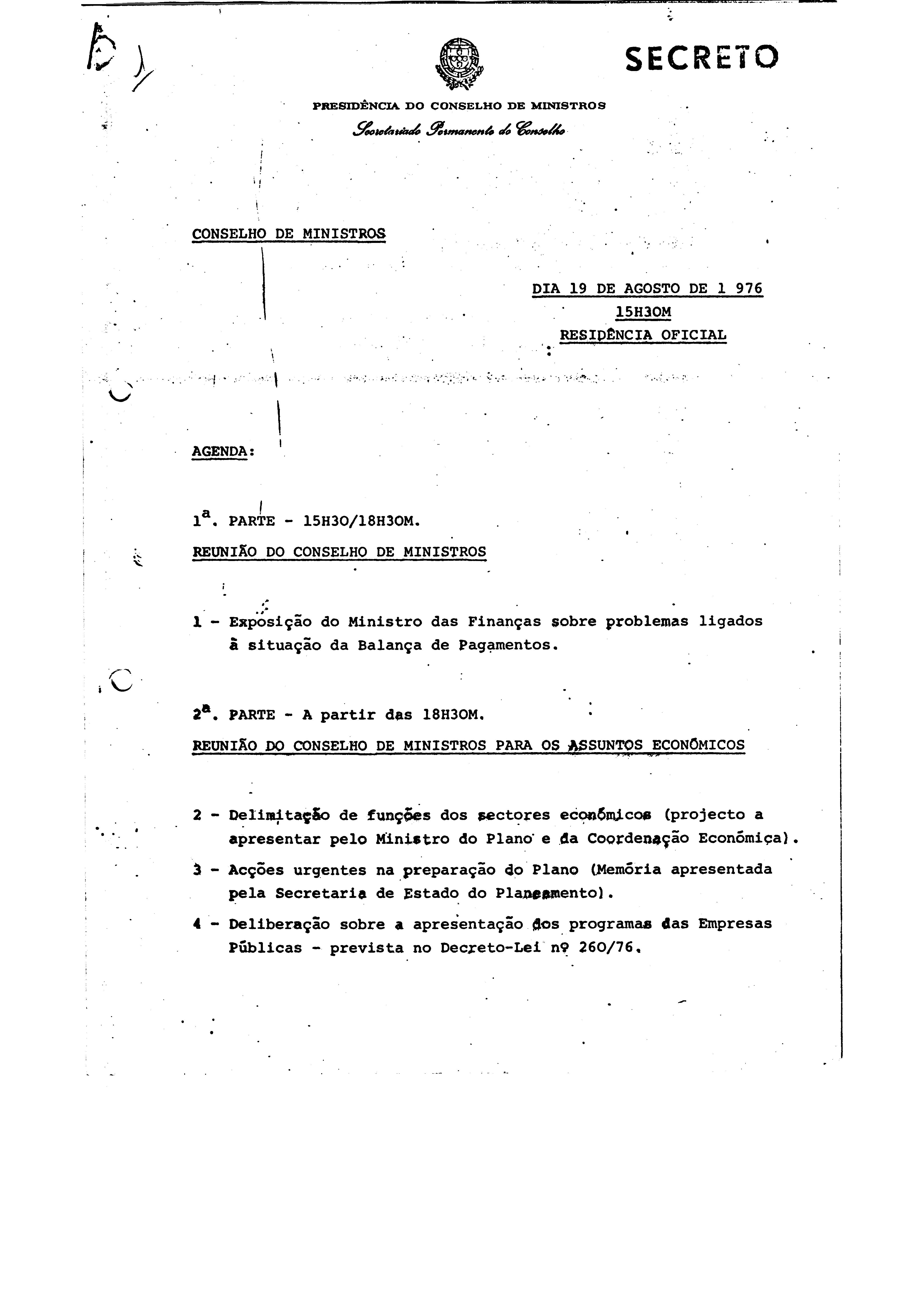 00772.003- pag.1