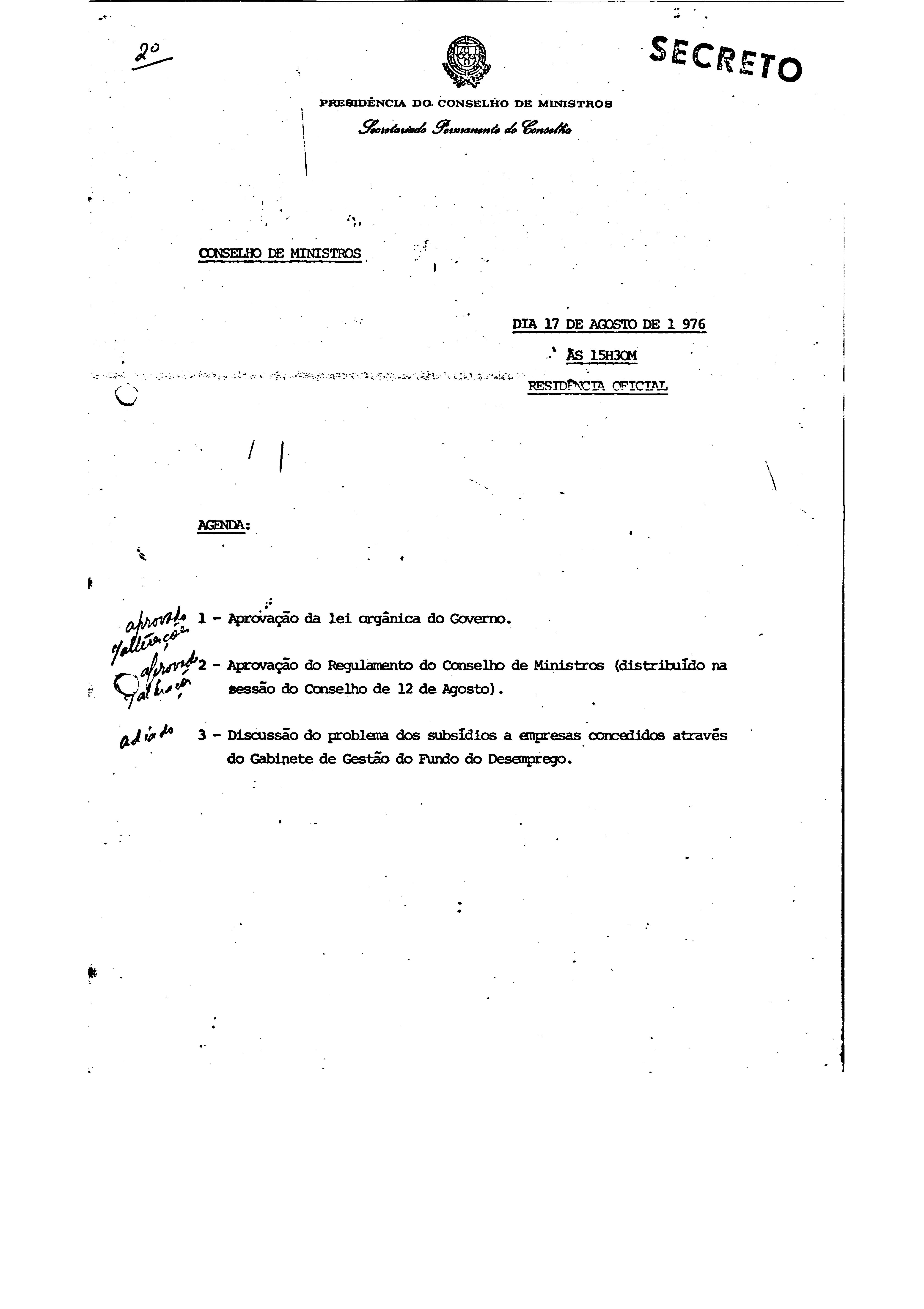 00772.004- pag.1