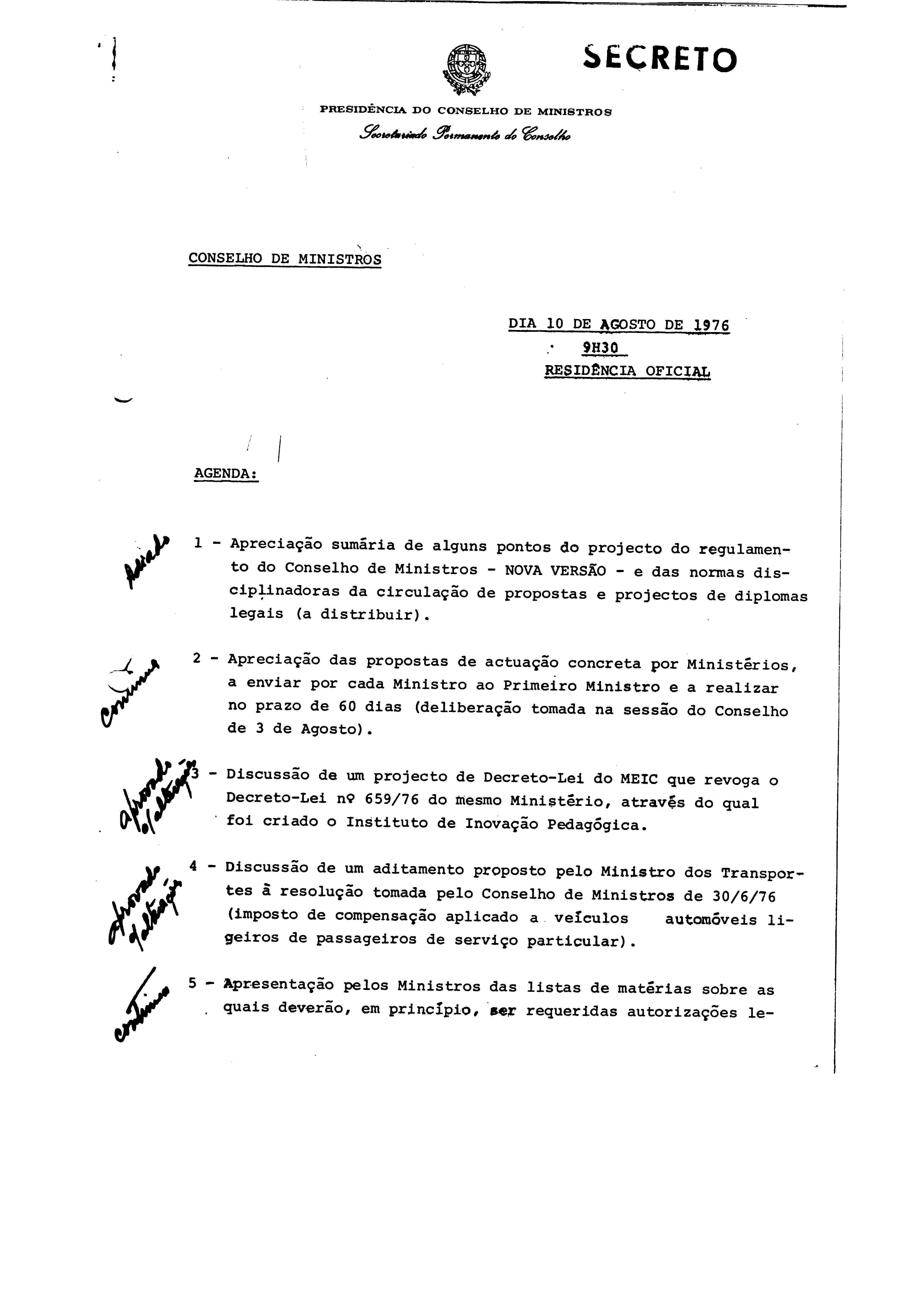 00772.006- pag.1