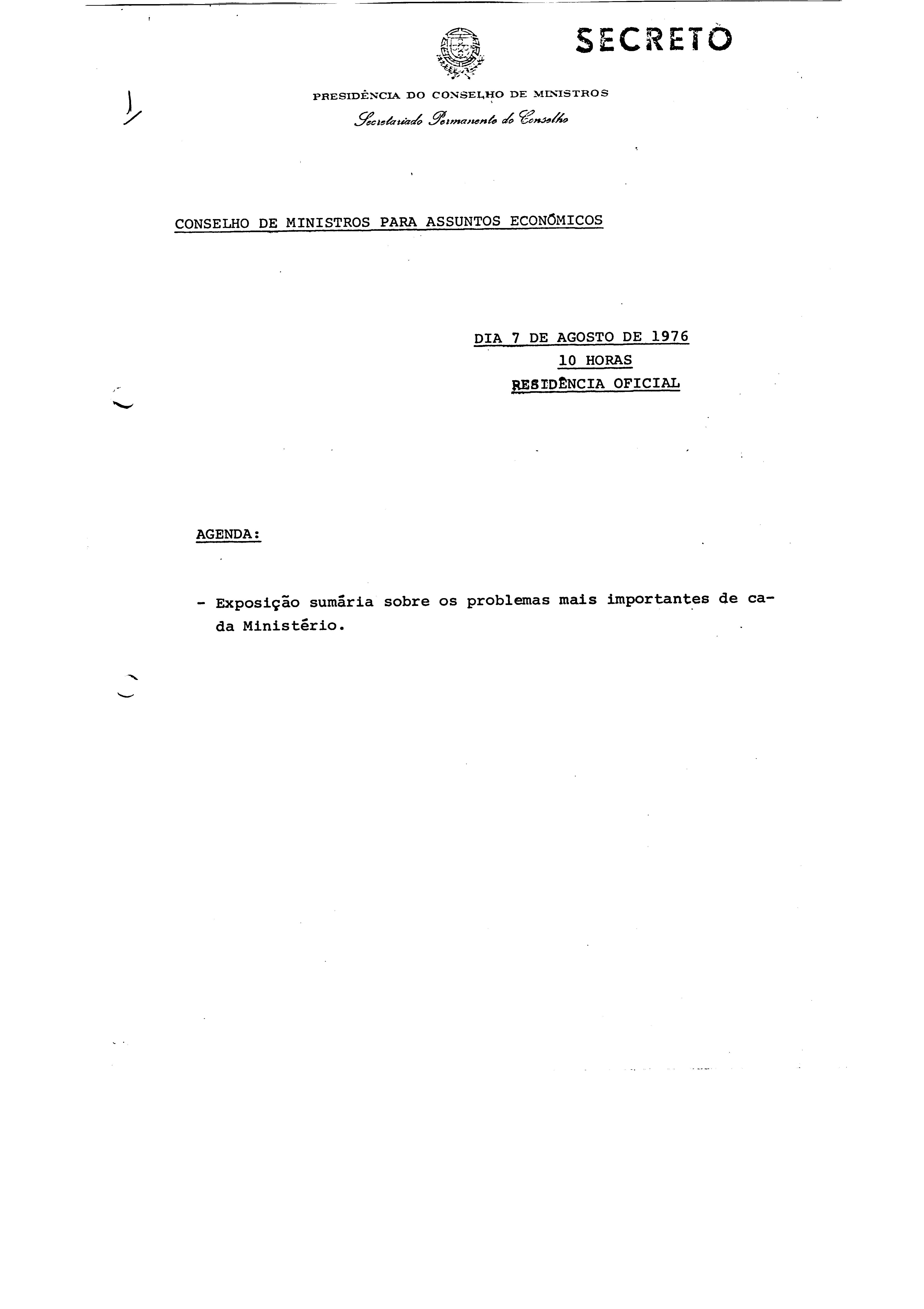 00772.007- pag.1