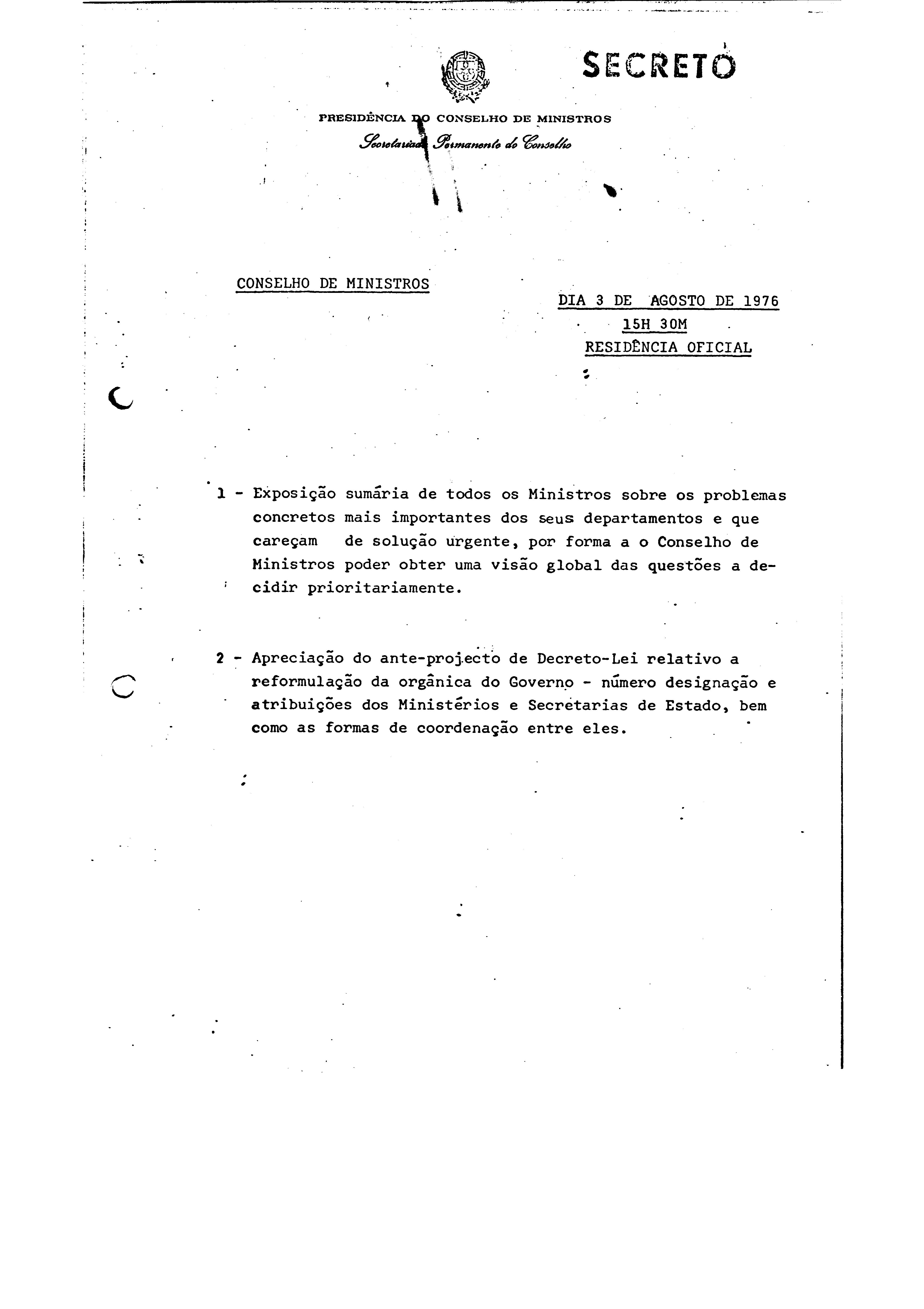 00772.008- pag.1