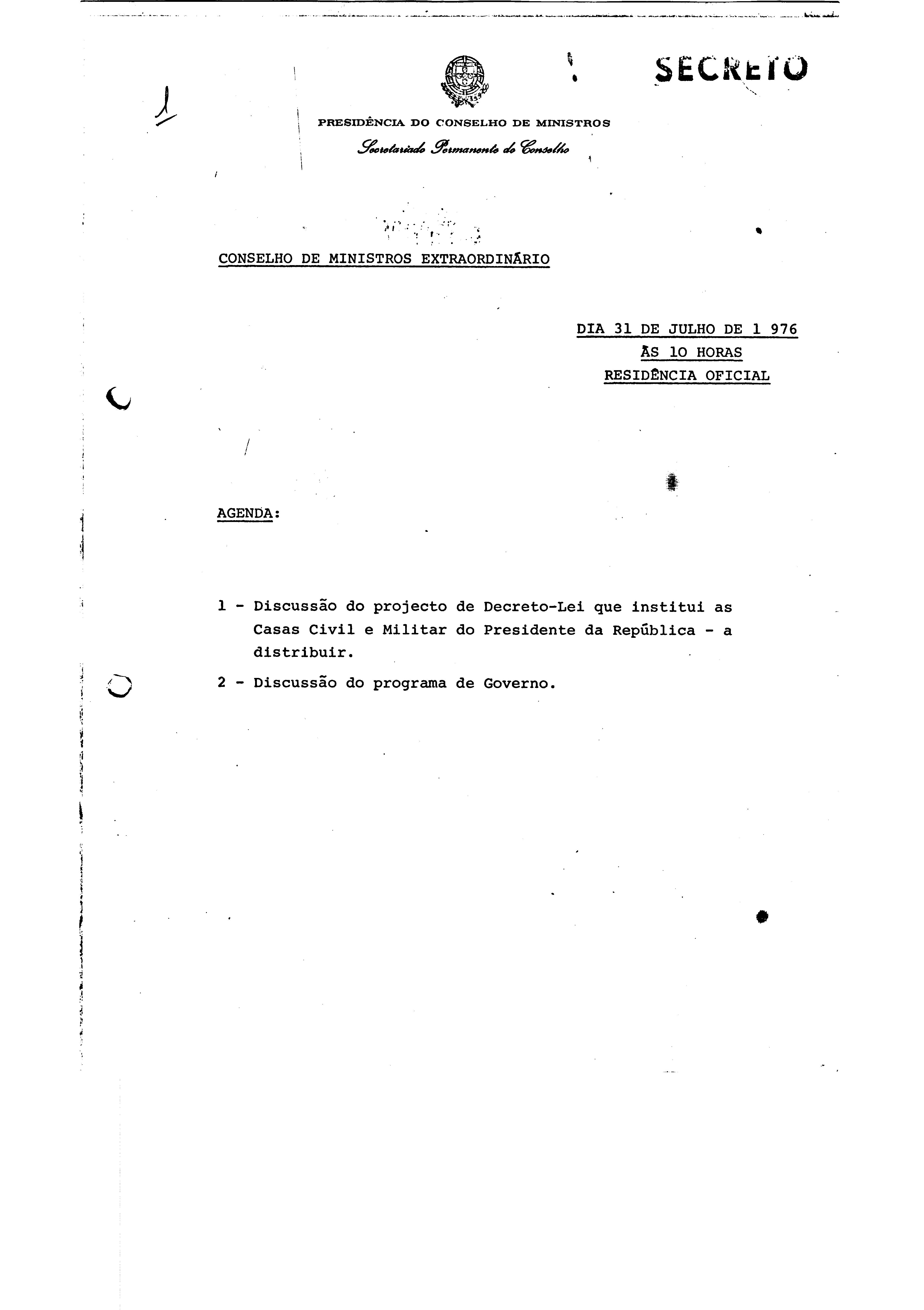 00772.009- pag.1