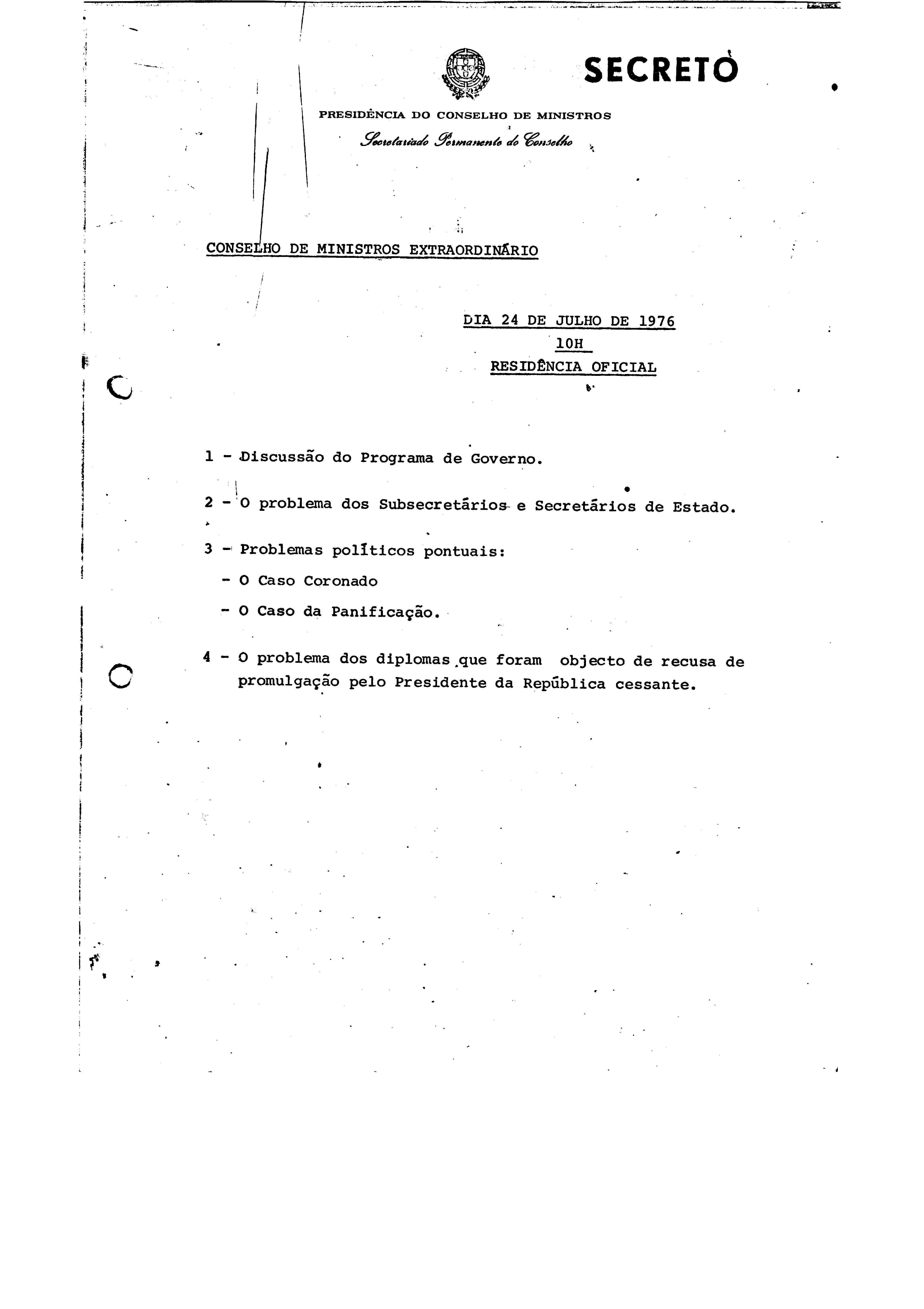 00772.010- pag.1