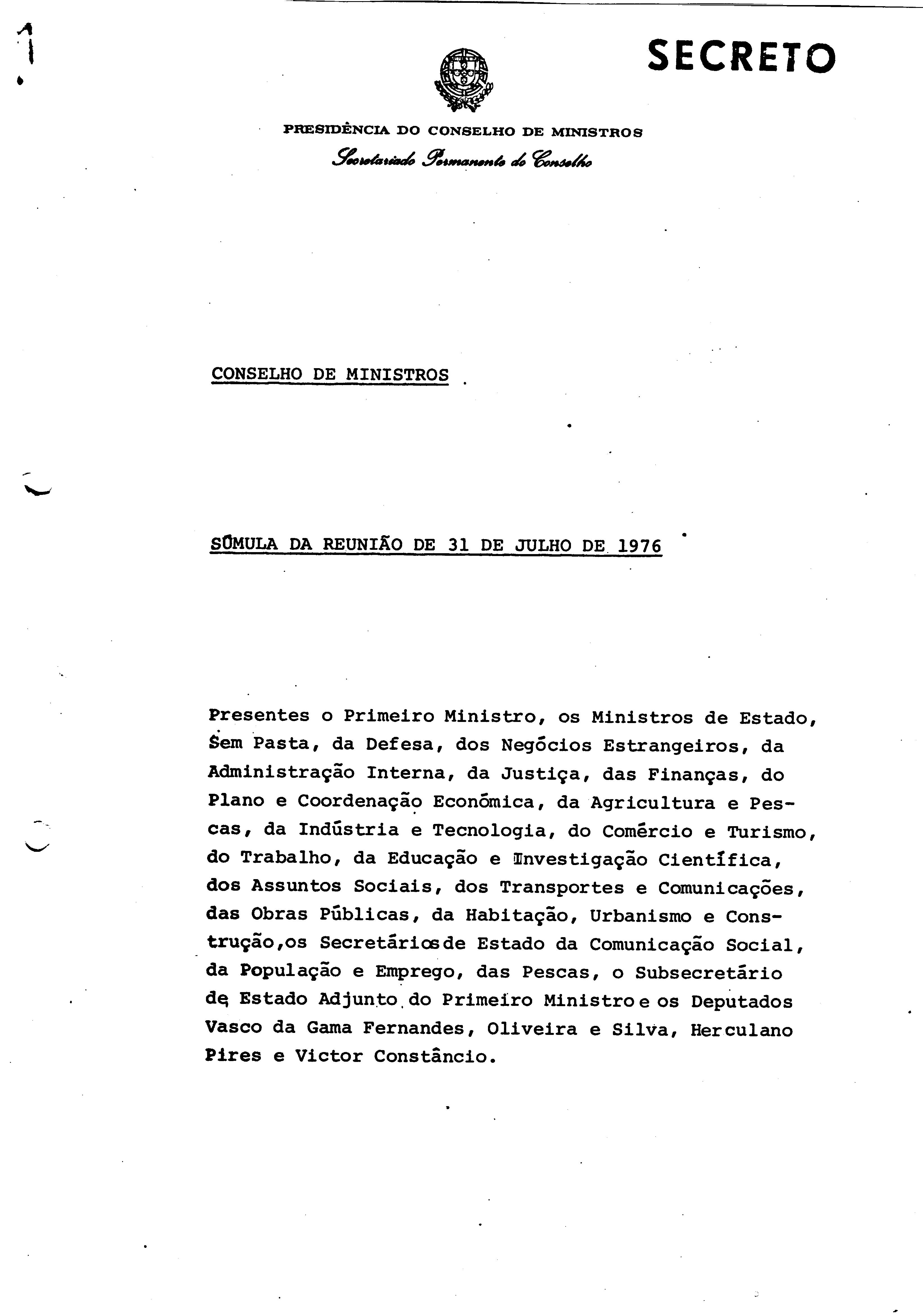 00782.002- pag.1