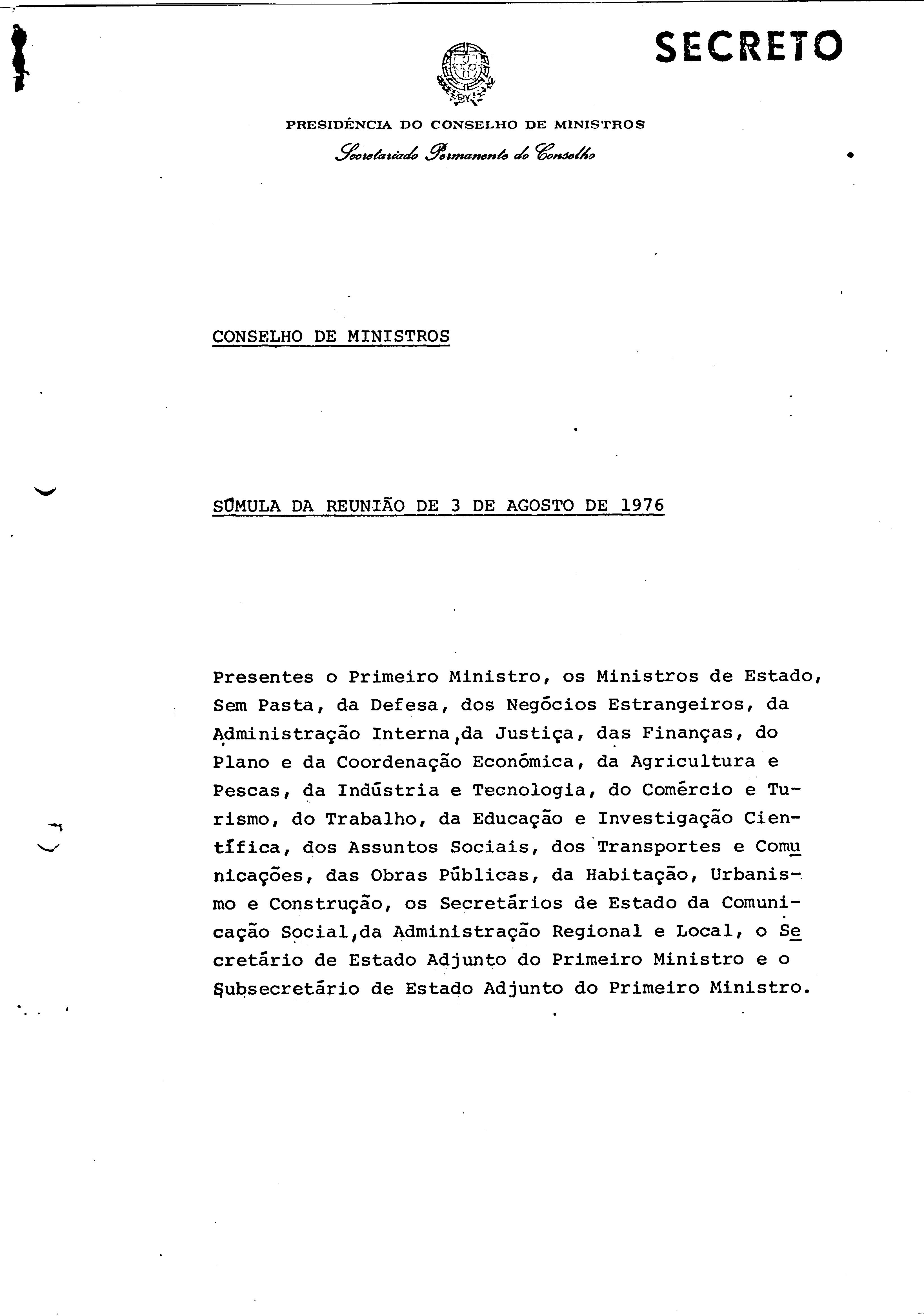 00782.003- pag.1