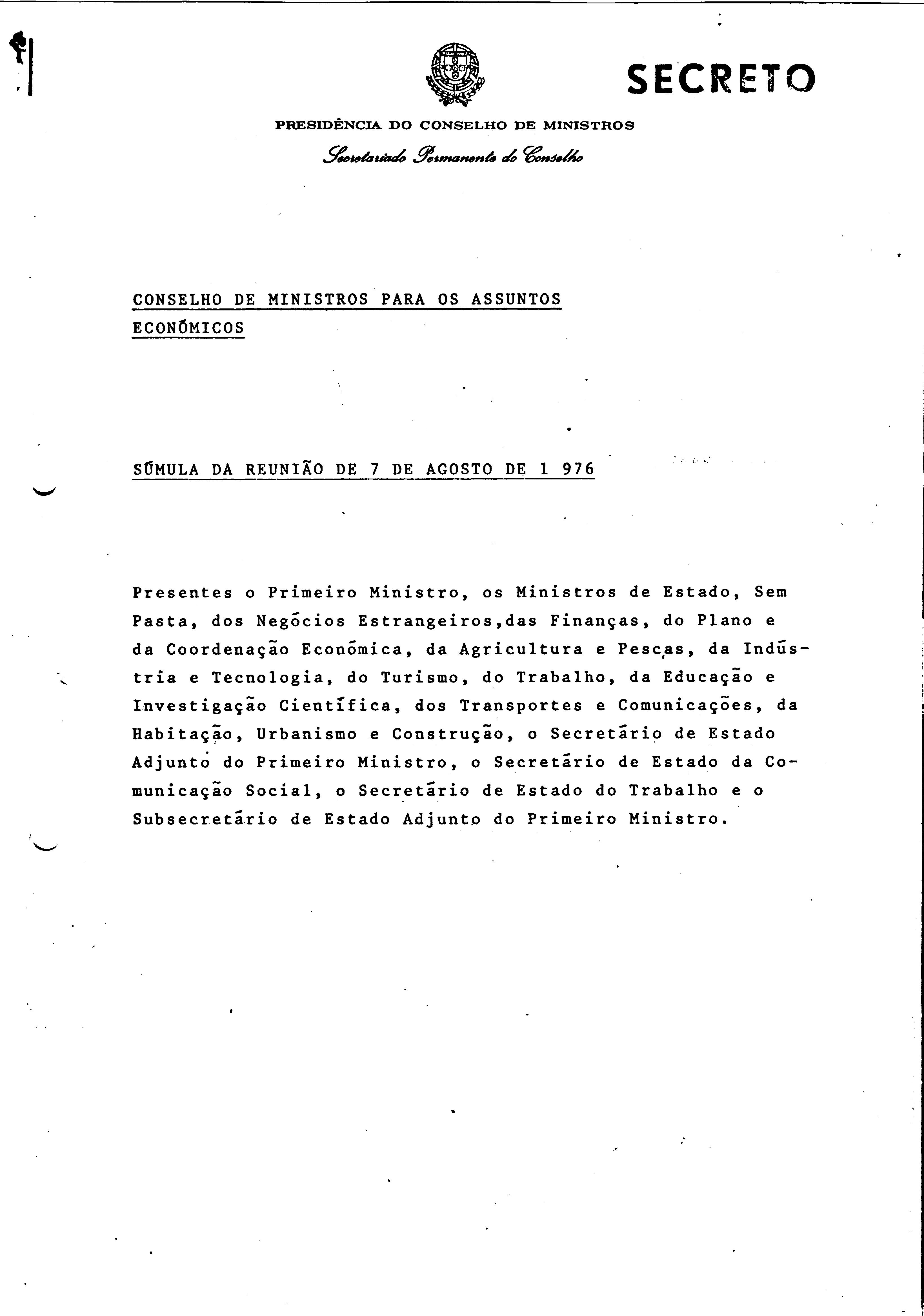 00782.004- pag.1